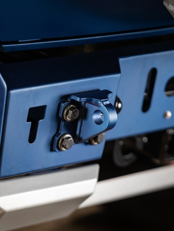 Ford-Troller-TX4-39