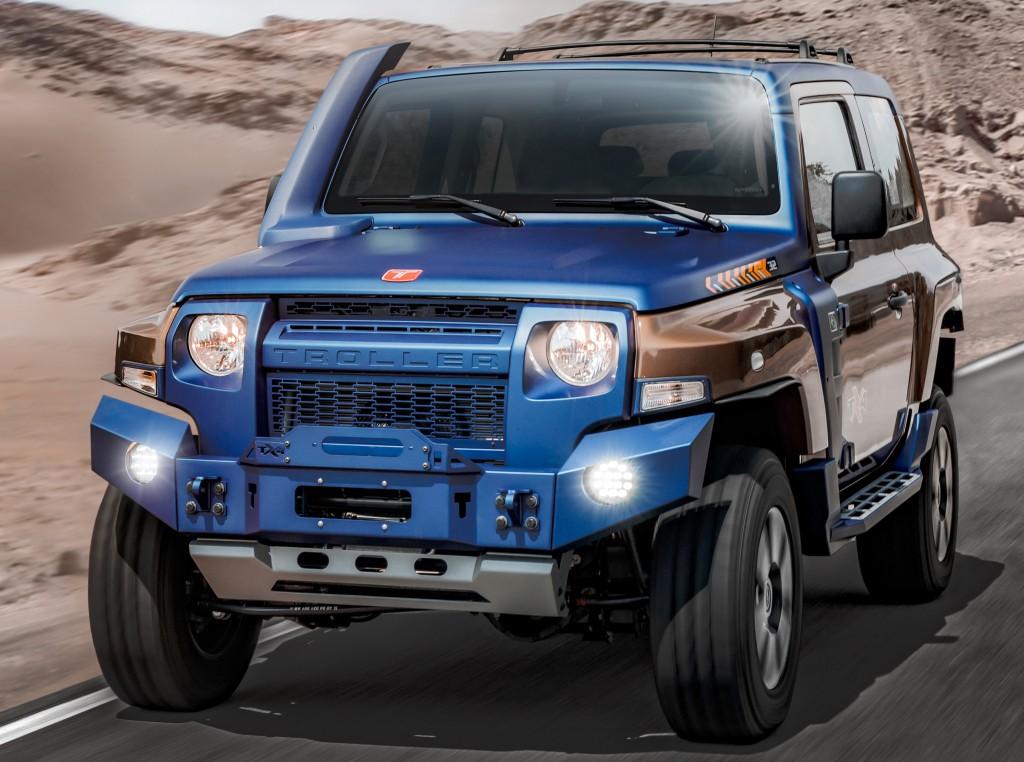 Ford-Troller-TX4-8