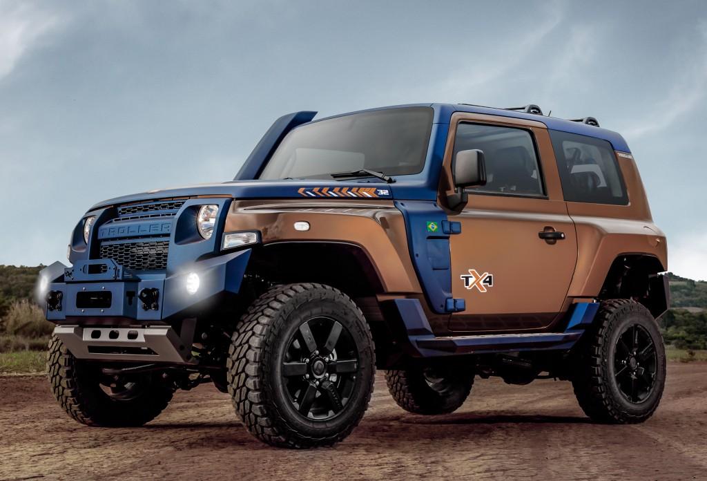 Ford-Troller-TX4-9