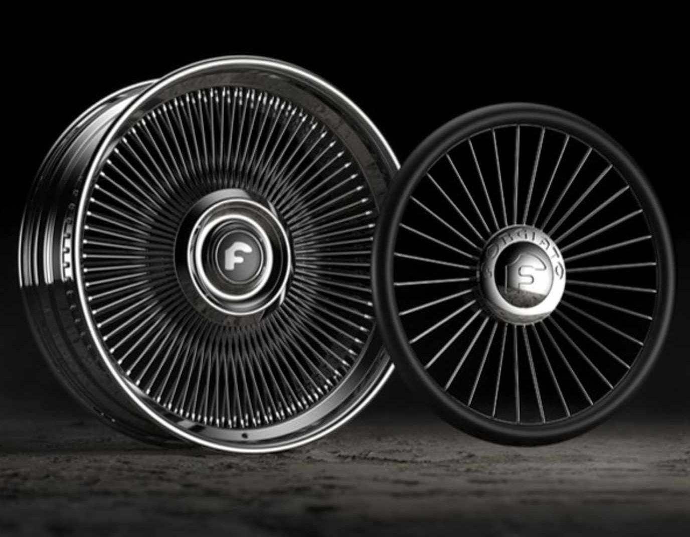 Forgiato-26-Inch-Wheels-1