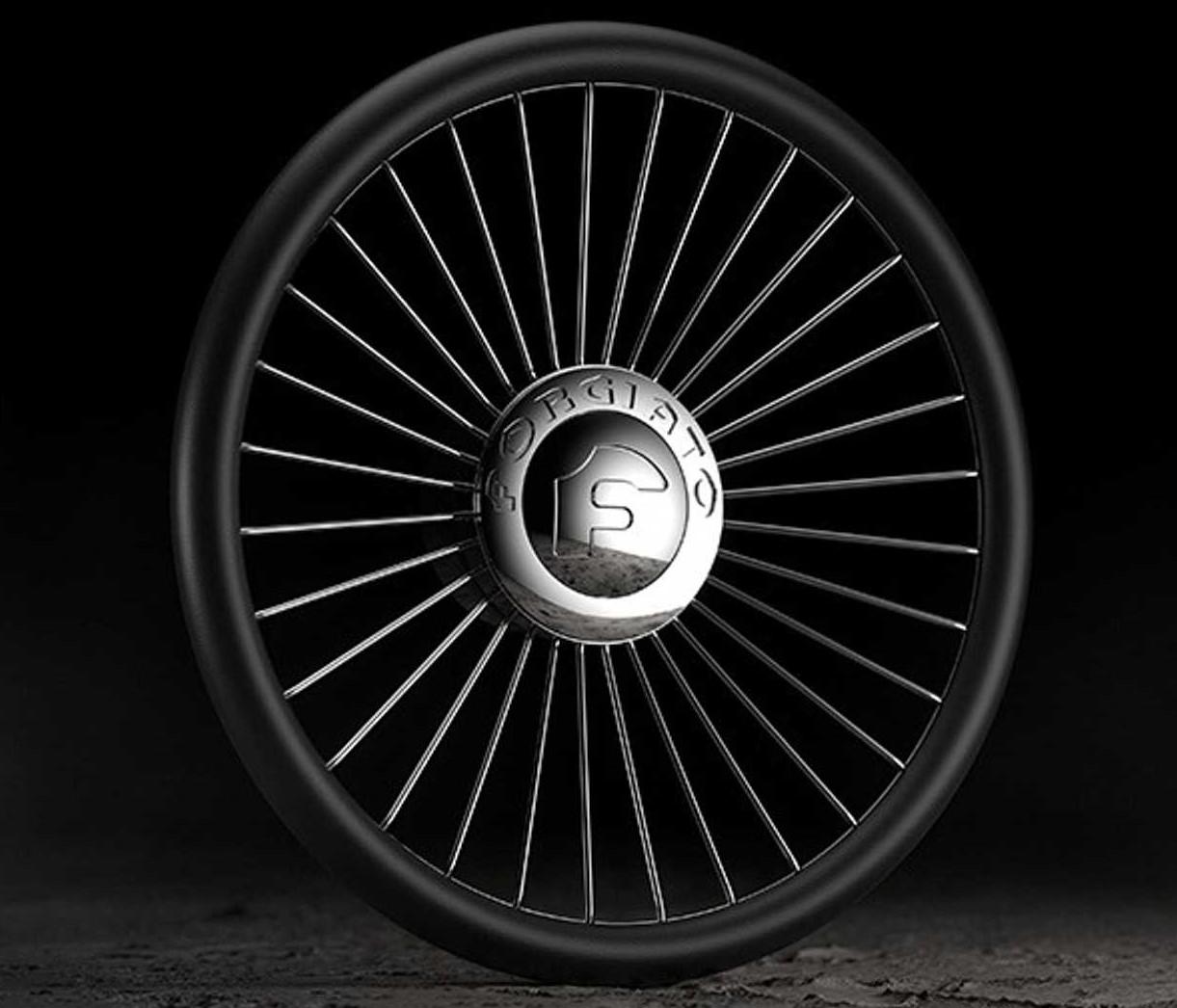 Forgiato-26-Inch-Wheels-2