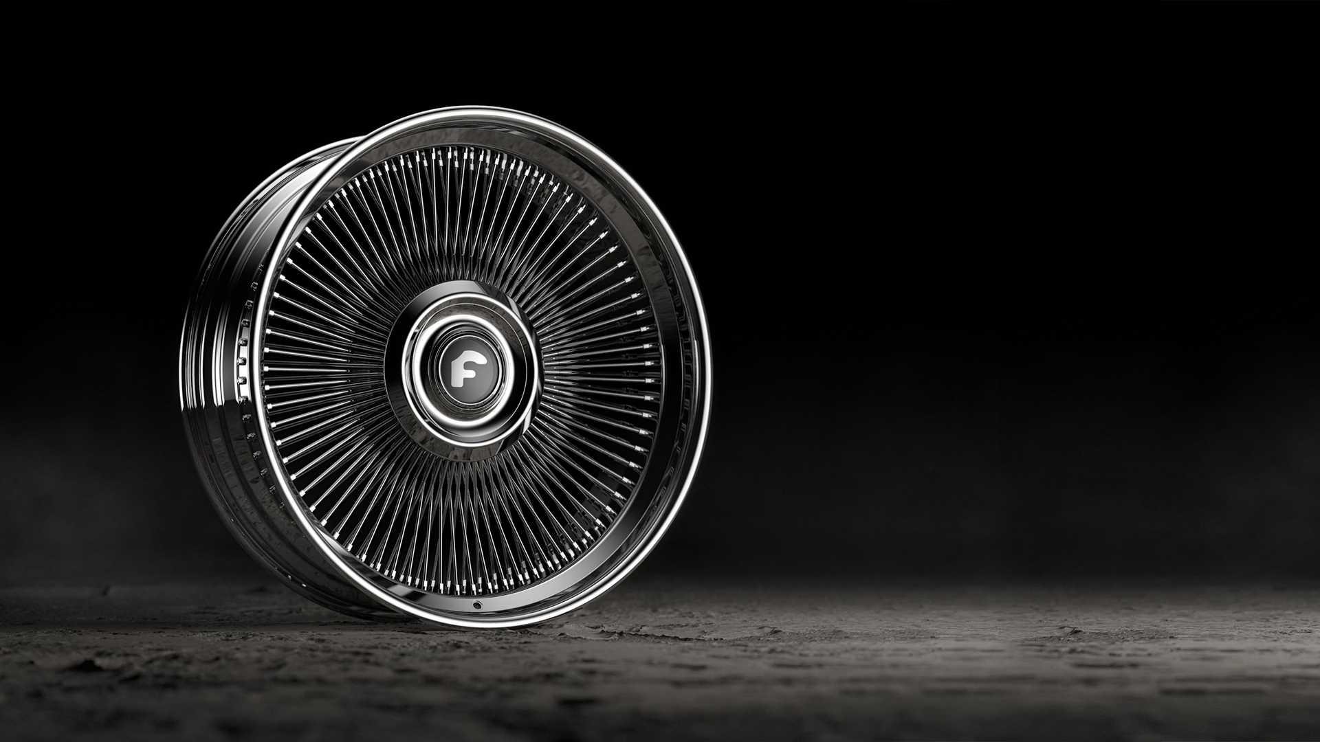 Forgiato-26-Inch-Wheels-3
