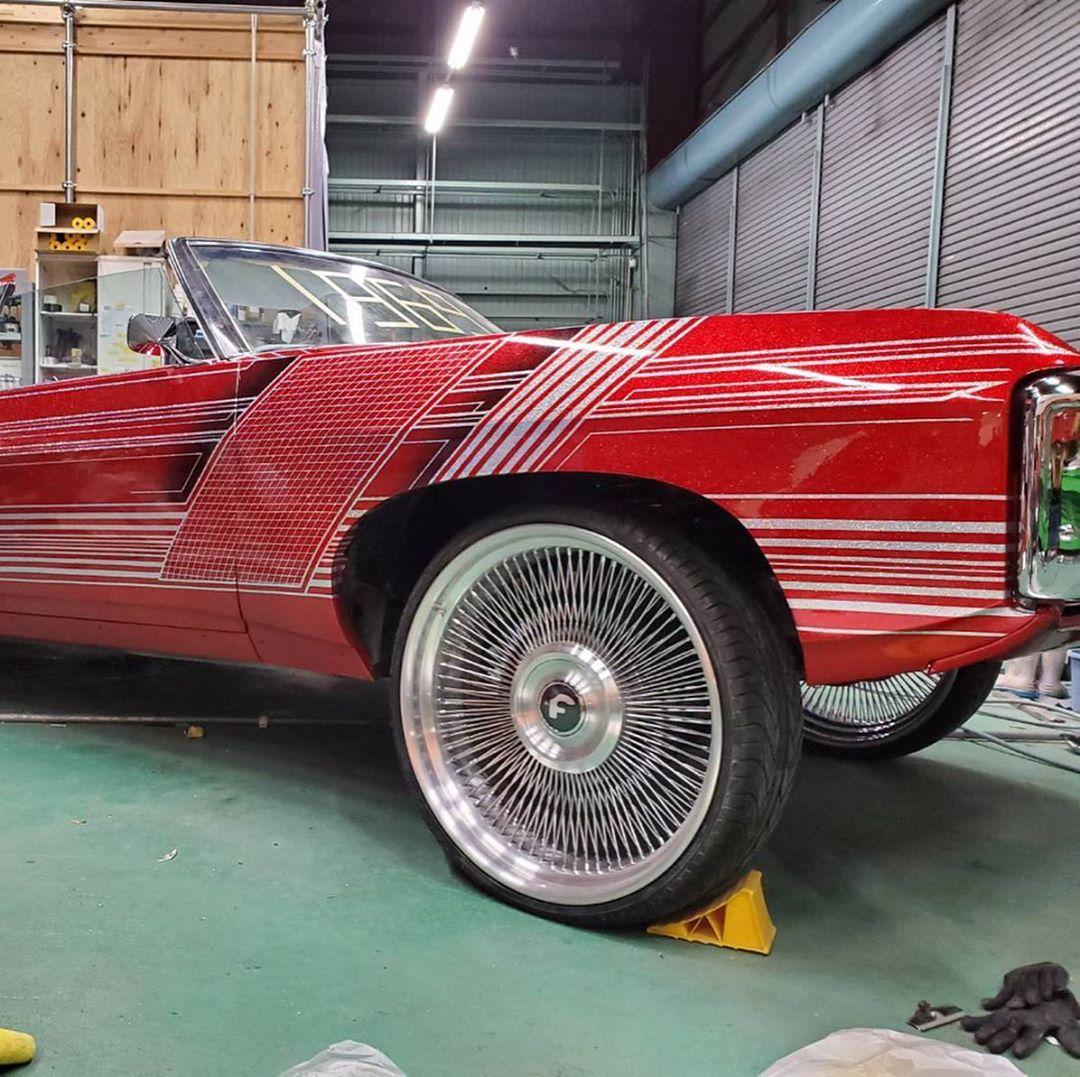Forgiato-26-Inch-Wheels-4