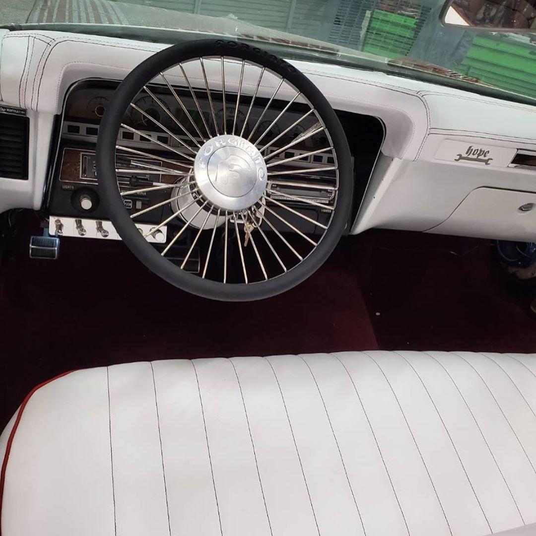 Forgiato-26-Inch-Wheels-5