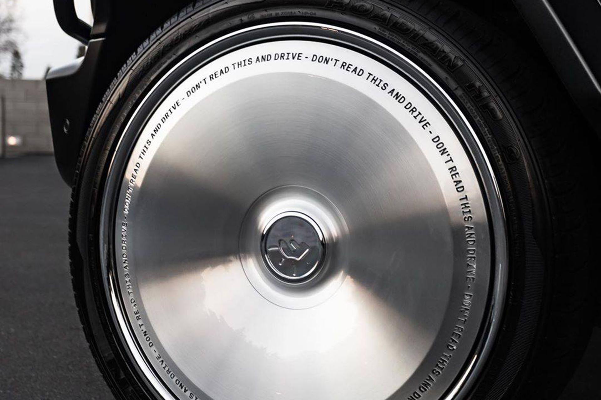 Forgiato-Cactus-Jack-wheels-4