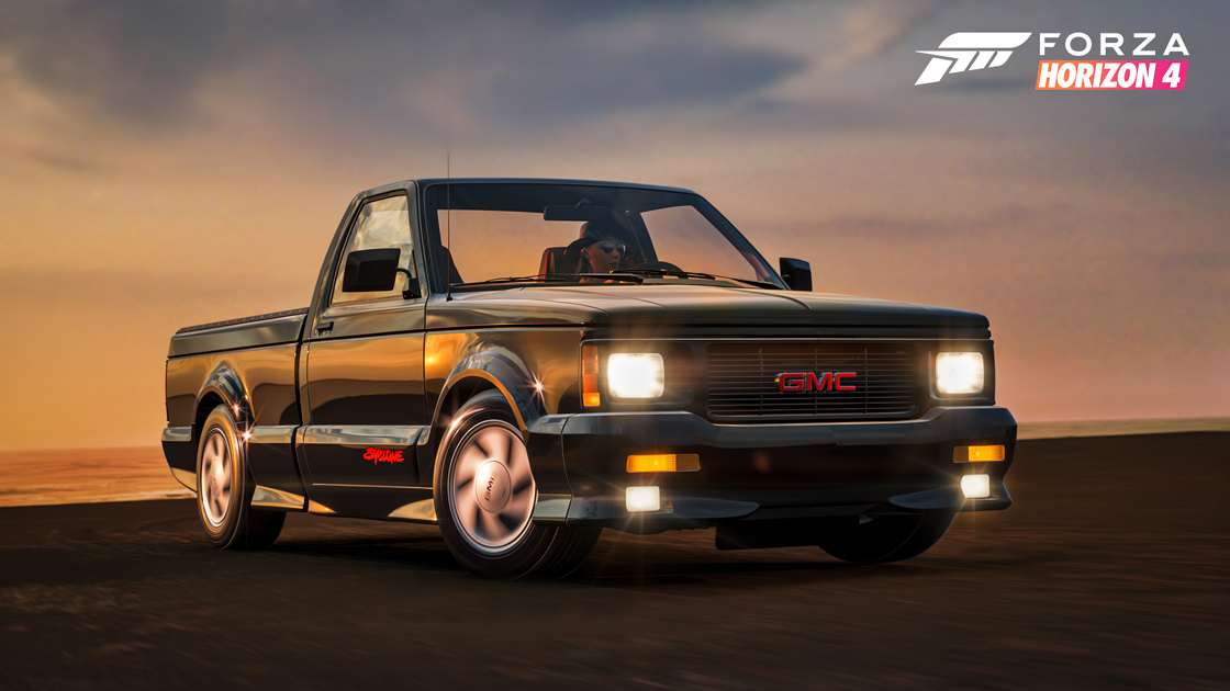 Forza-Horizon-4-Series-28-Update-1
