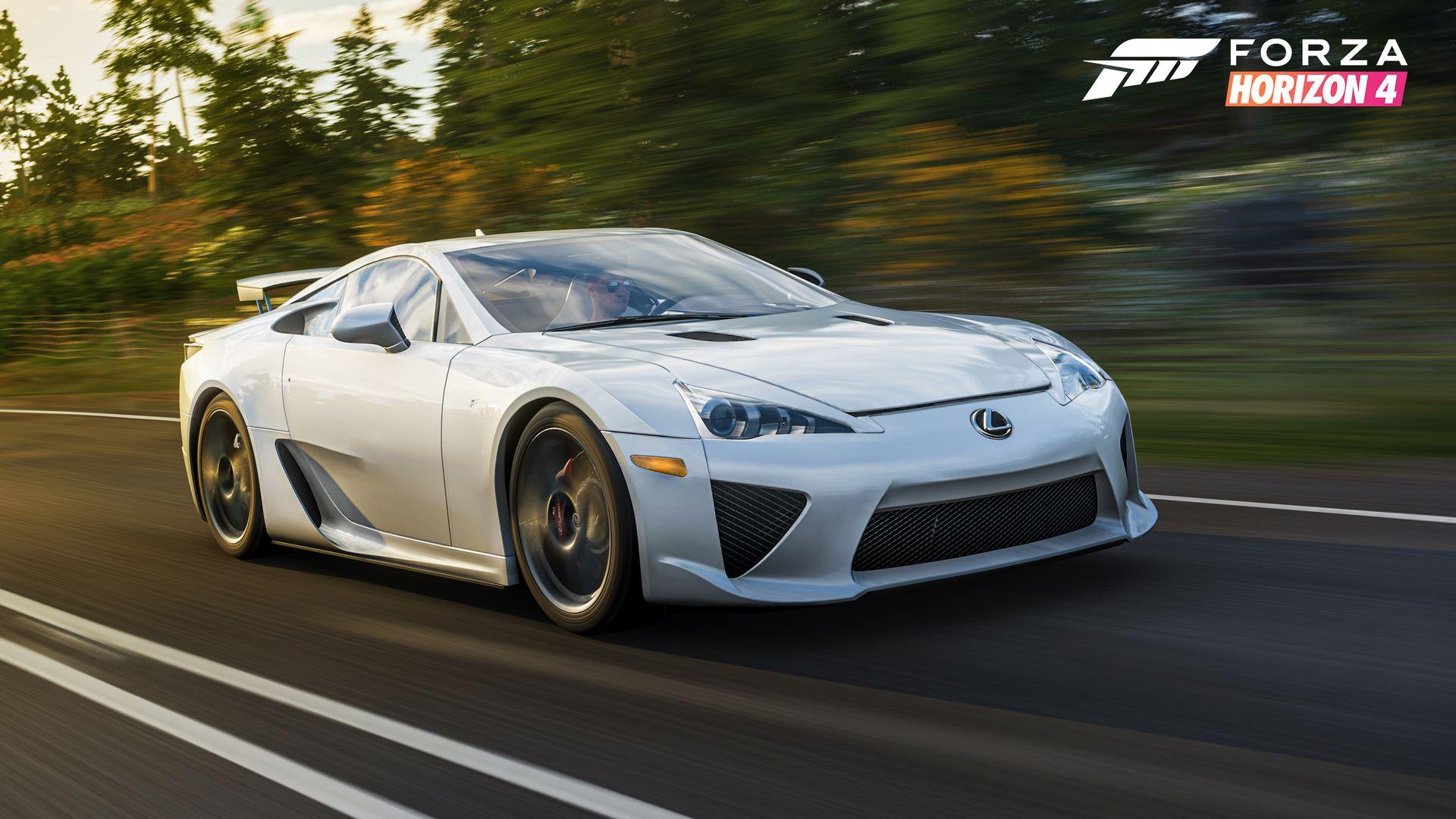 Forza-Horizon-4-update-19-1