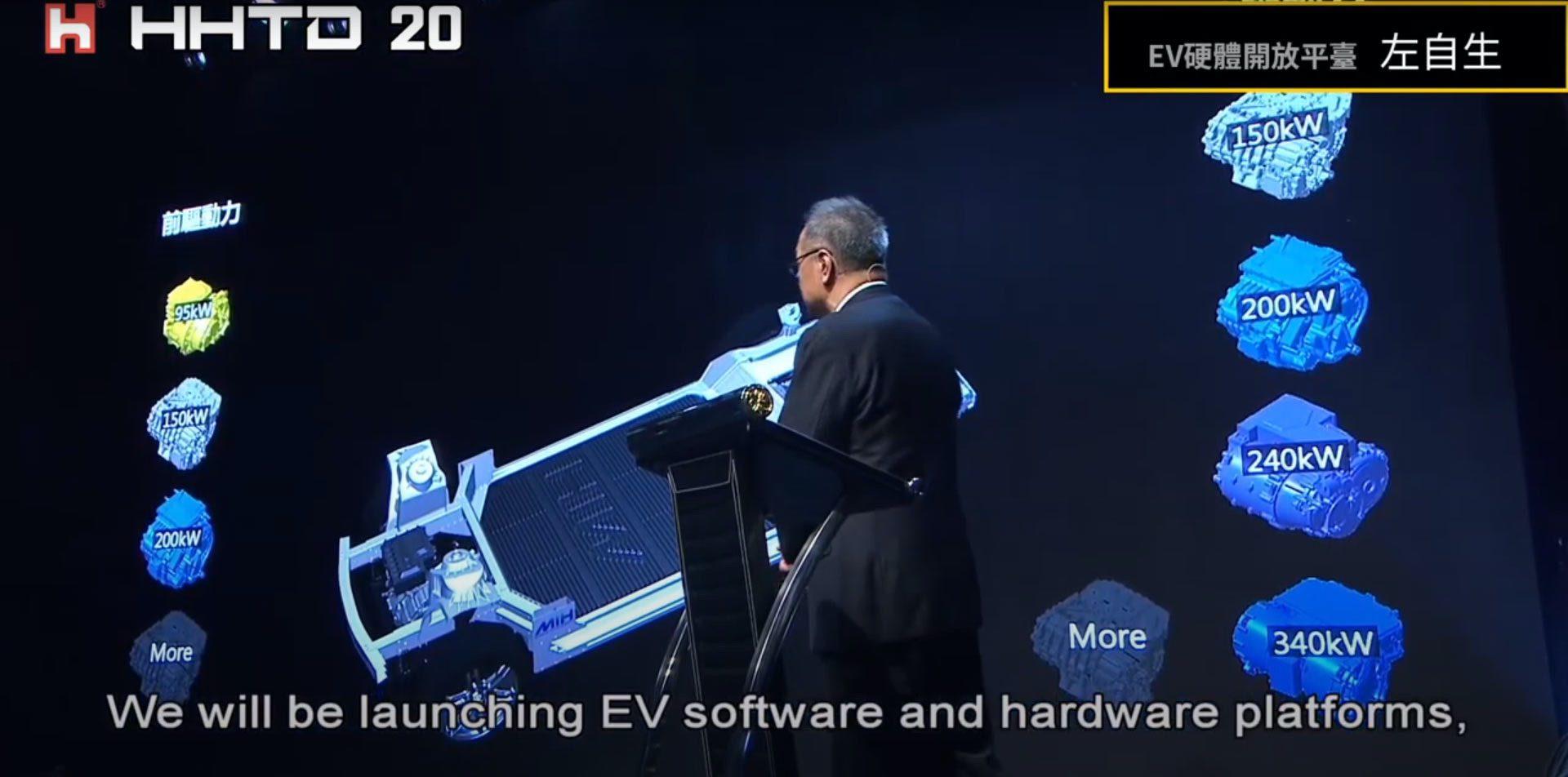 Foxconn-EV-Platform-11