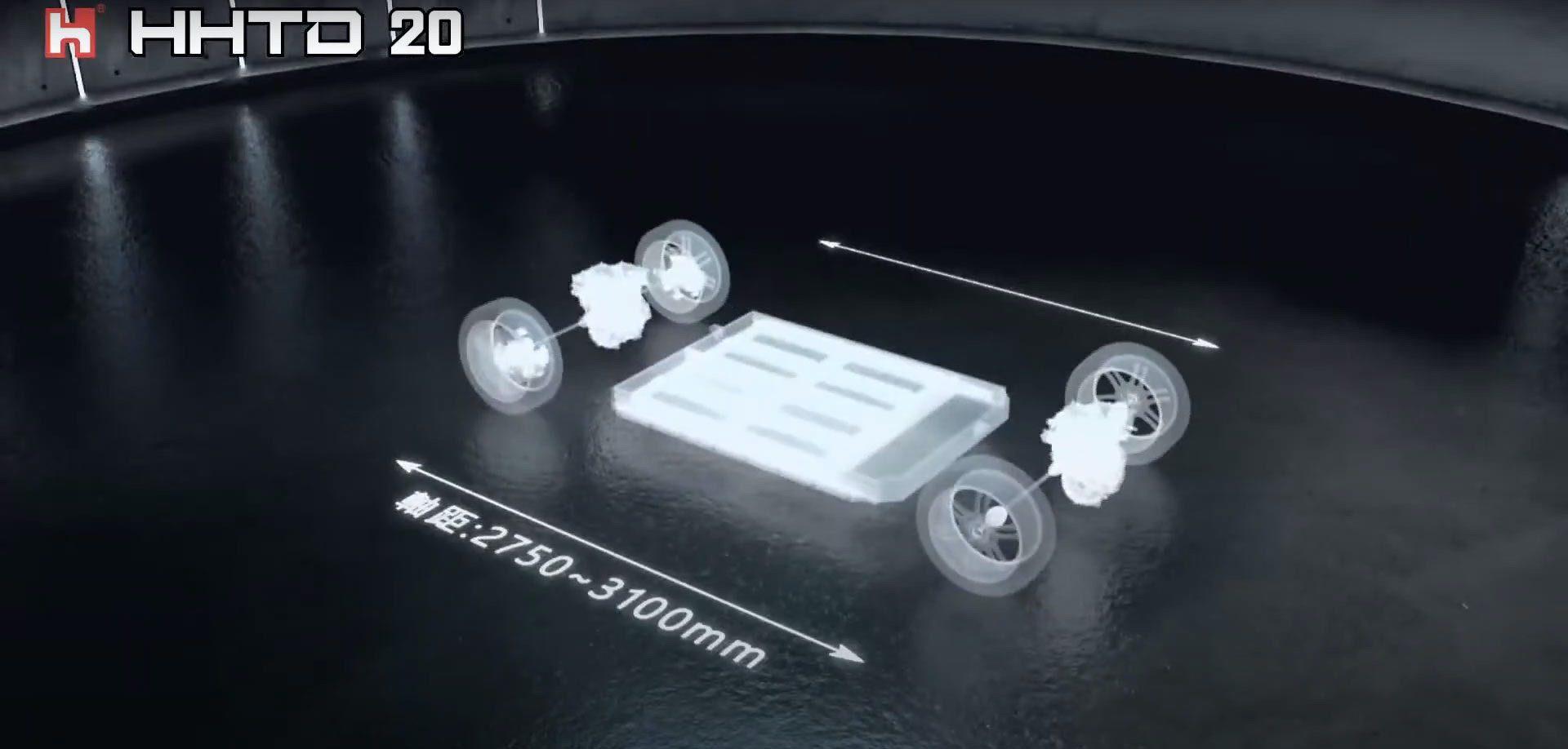 Foxconn-EV-Platform-5