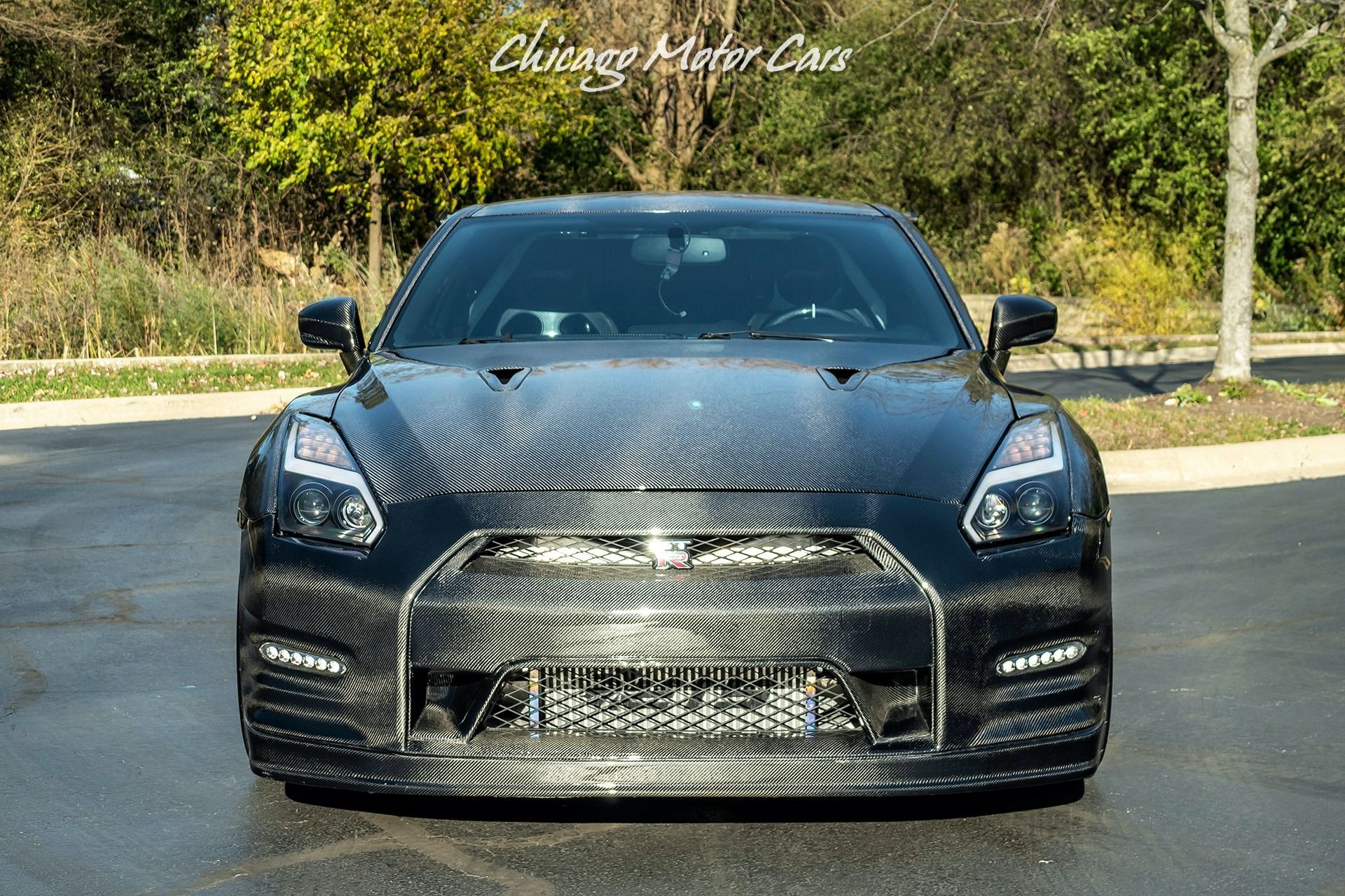 full-carbon_Nissan_GT-R_tuned_0000