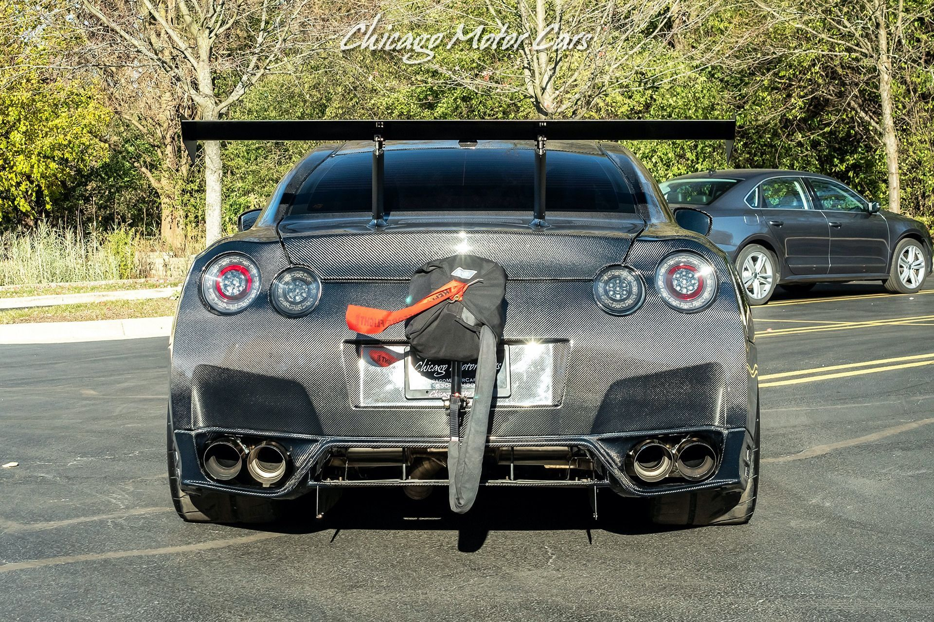 full-carbon_Nissan_GT-R_tuned_0003