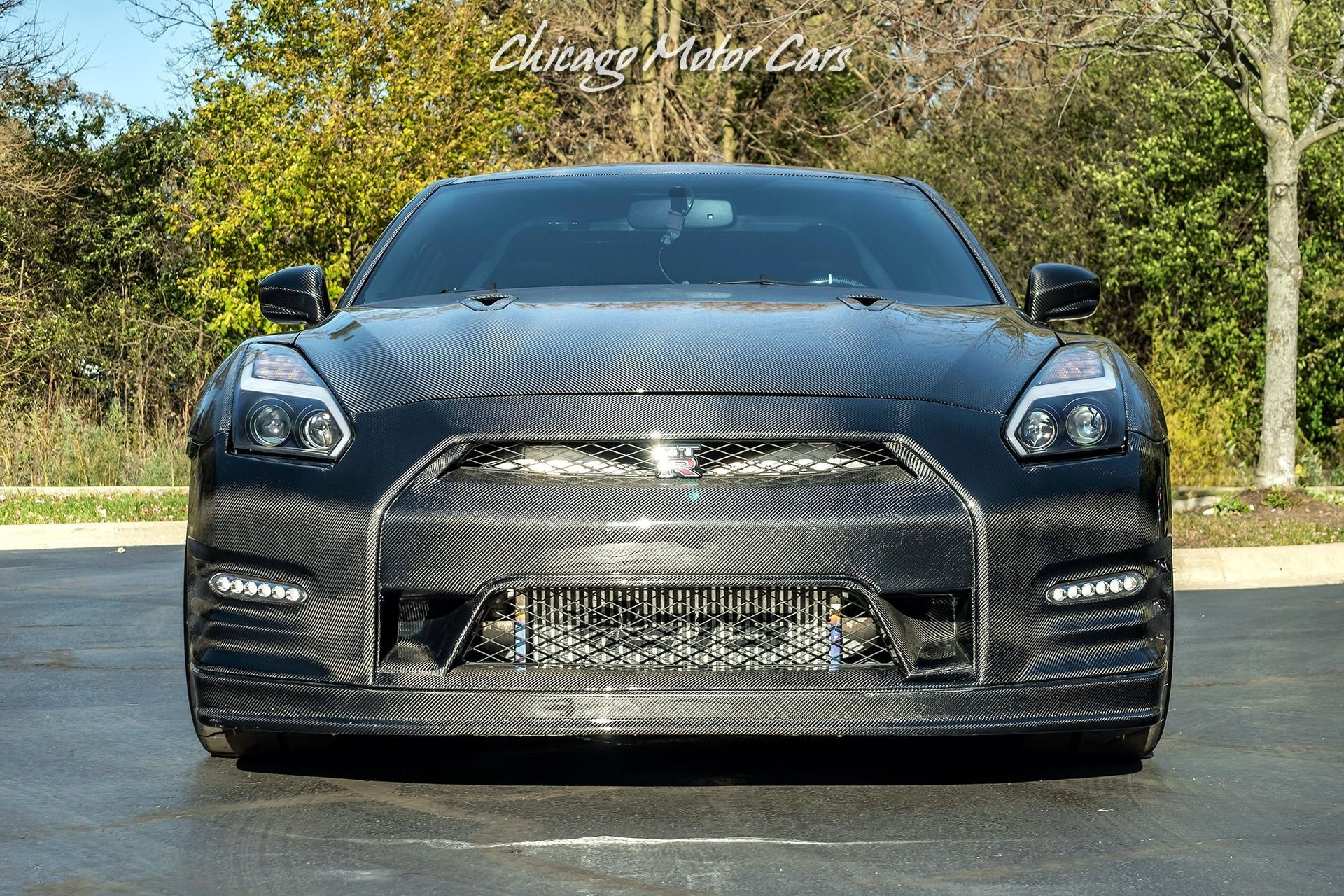 full-carbon_Nissan_GT-R_tuned_0068
