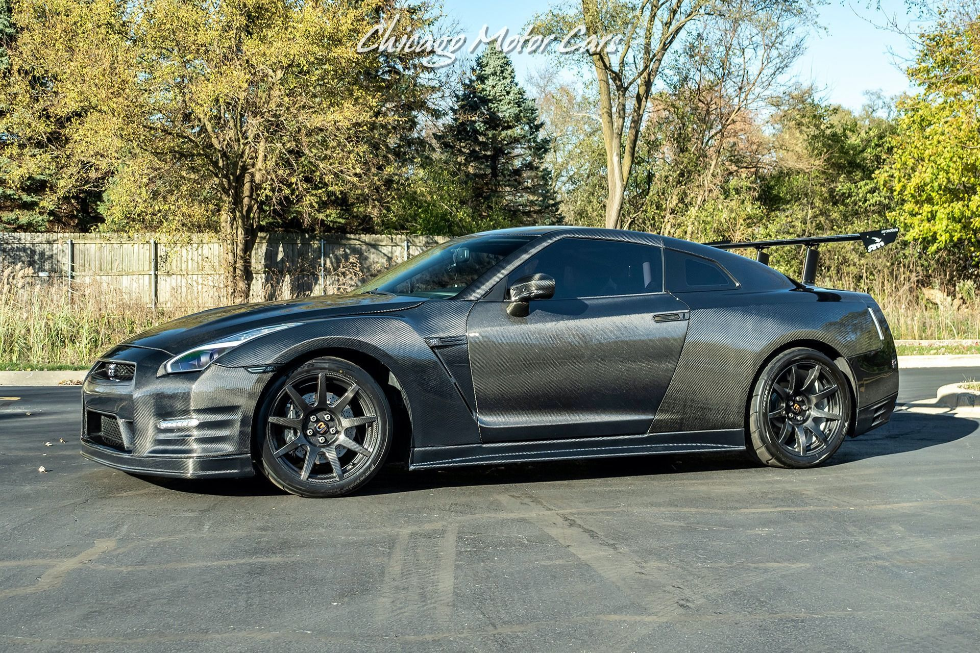 full-carbon_Nissan_GT-R_tuned_0080