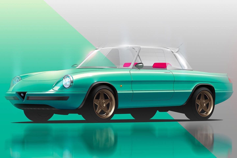 Garage-Italia-Customs-Icon-e-sketches-1