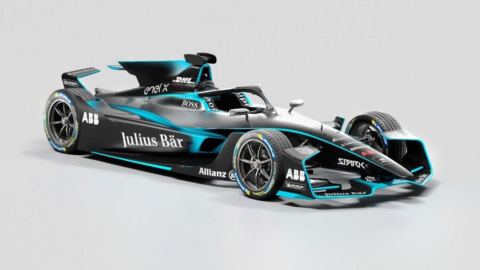 Gen2-Evo-Formula-E-Car_0001