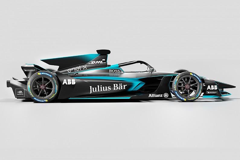 Gen2-Evo-Formula-E-Car_0002