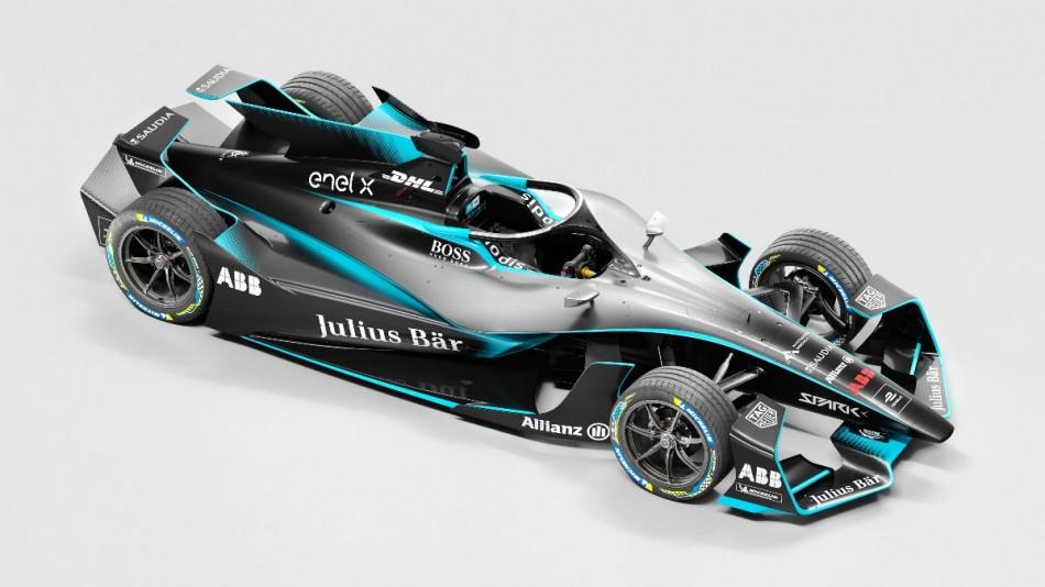 Gen2-Evo-Formula-E-Car_0003