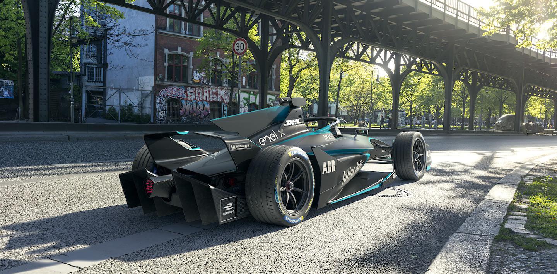 Gen2-Evo-Formula-E-Car_0004