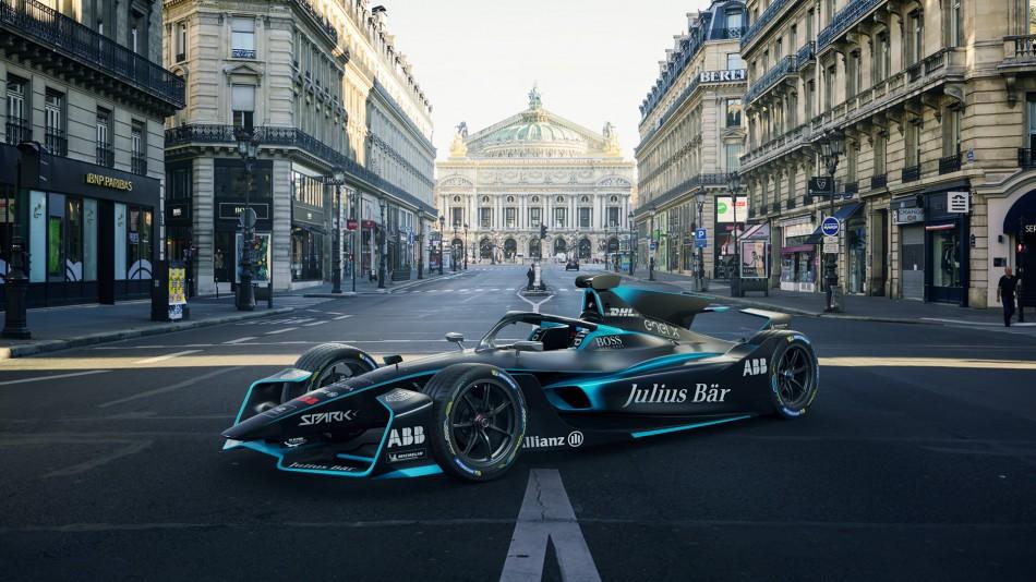 Gen2-Evo-Formula-E-Car_0007