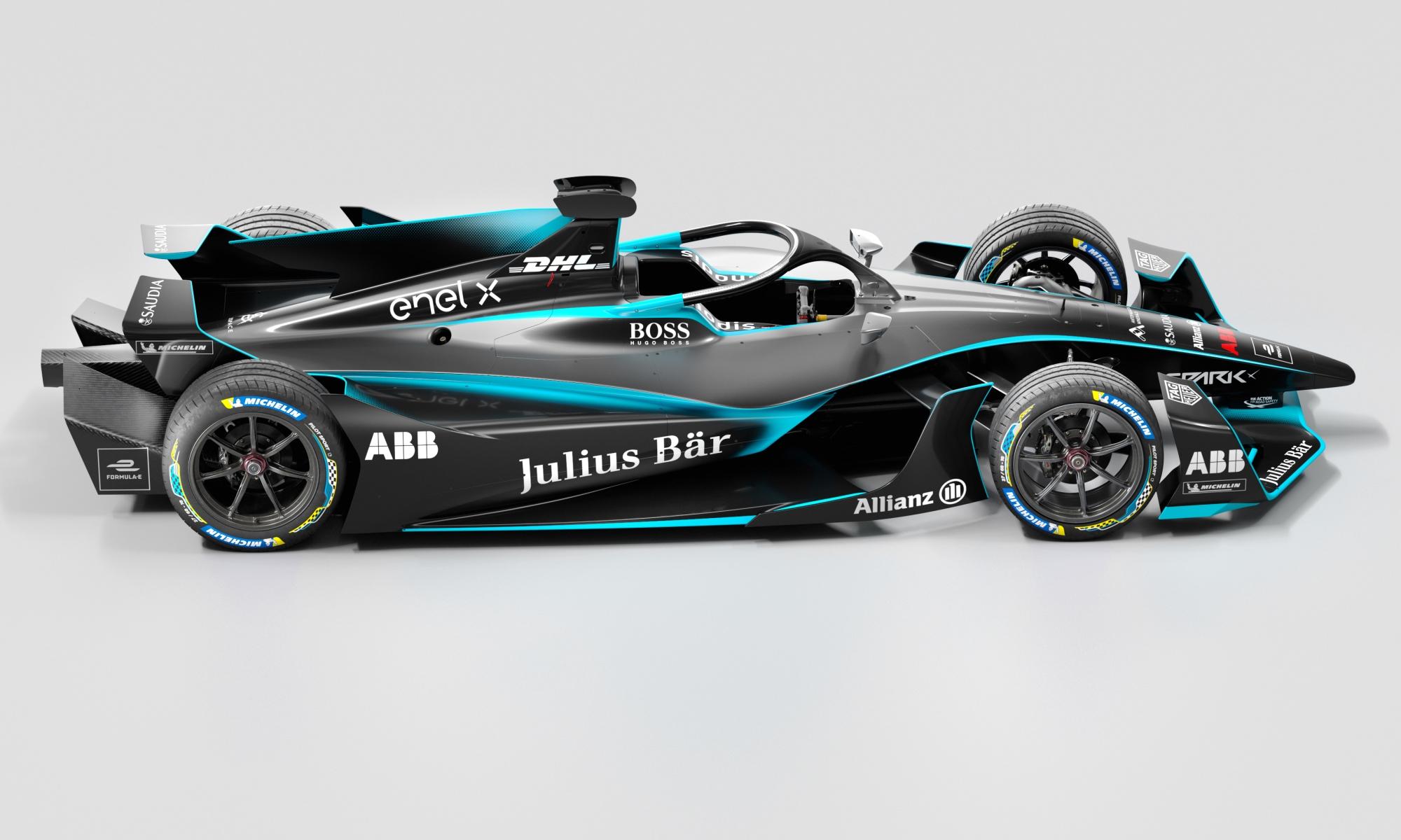 Gen2-Evo-Formula-E-Car_0008