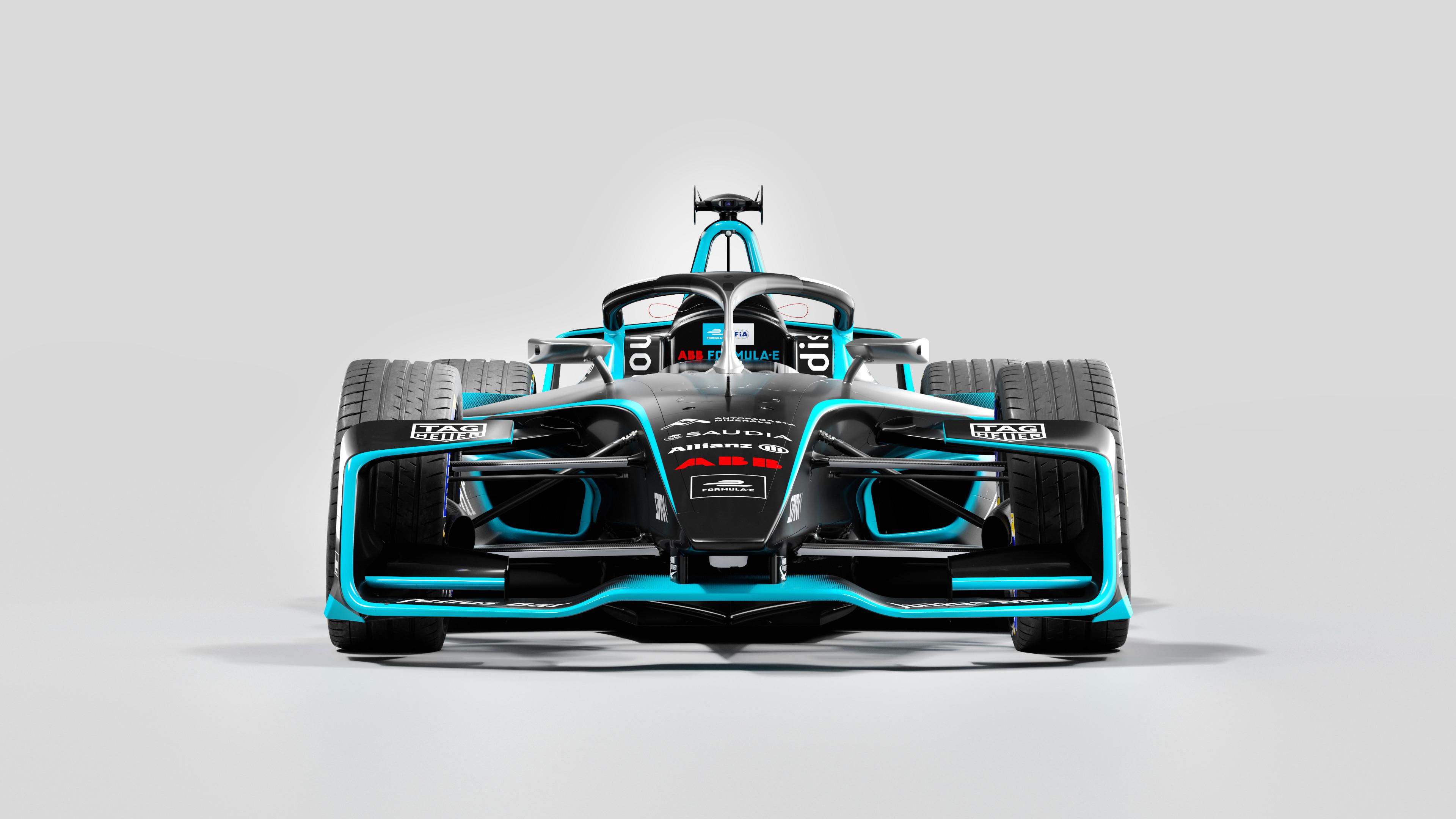 Gen2-Evo-Formula-E-Car_0009
