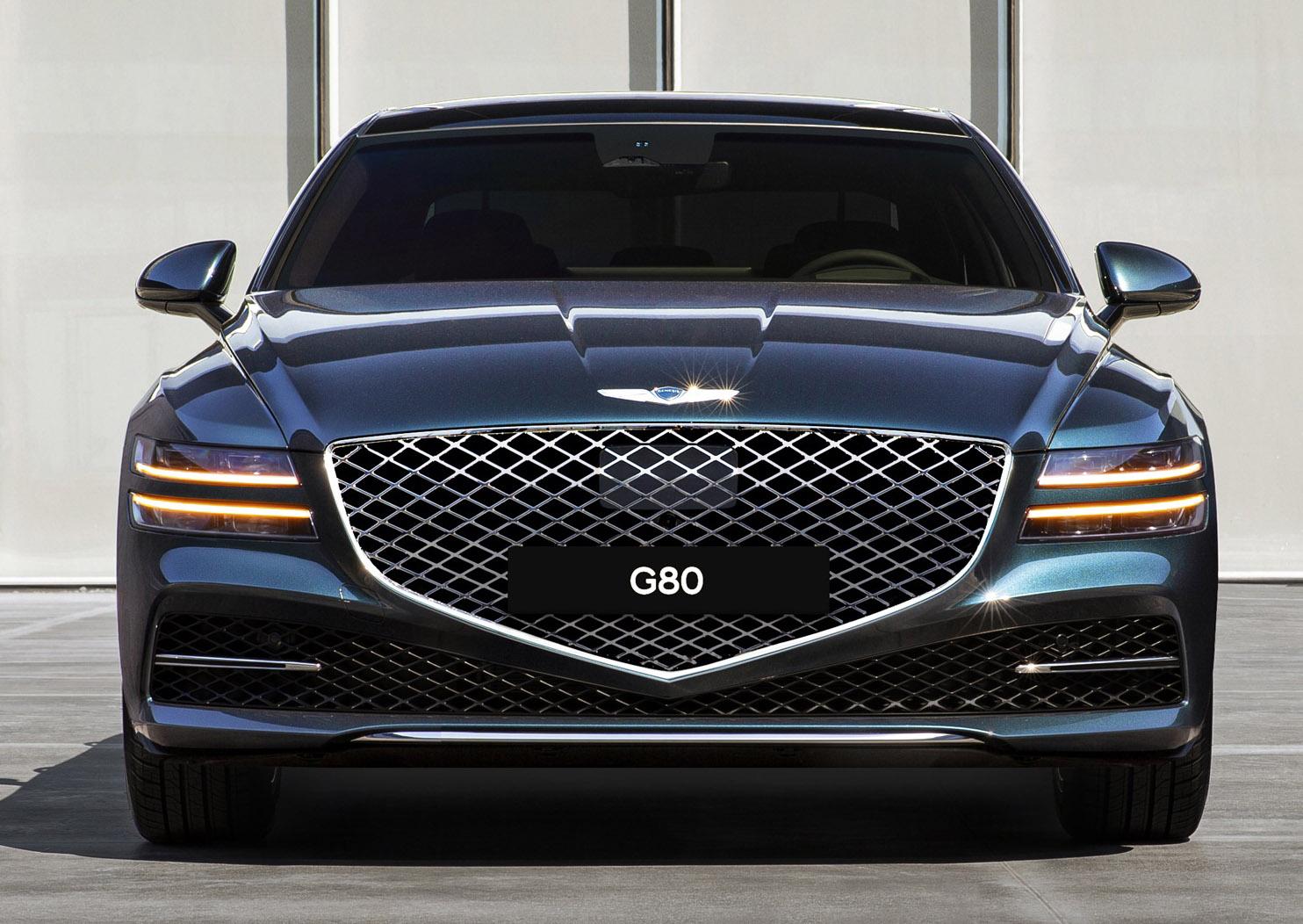 Genesis-G80-2020-4