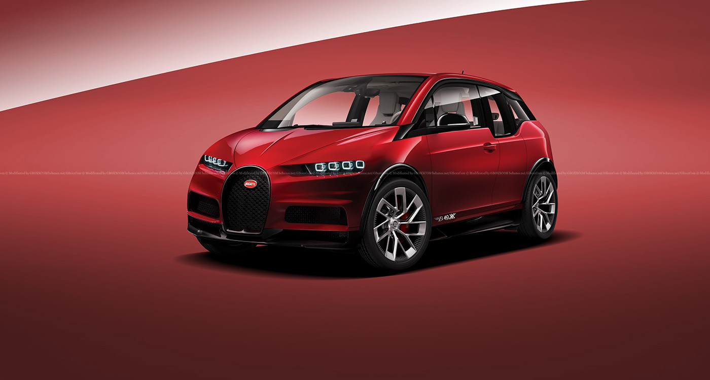 Bugatti-City-Hybrid-2
