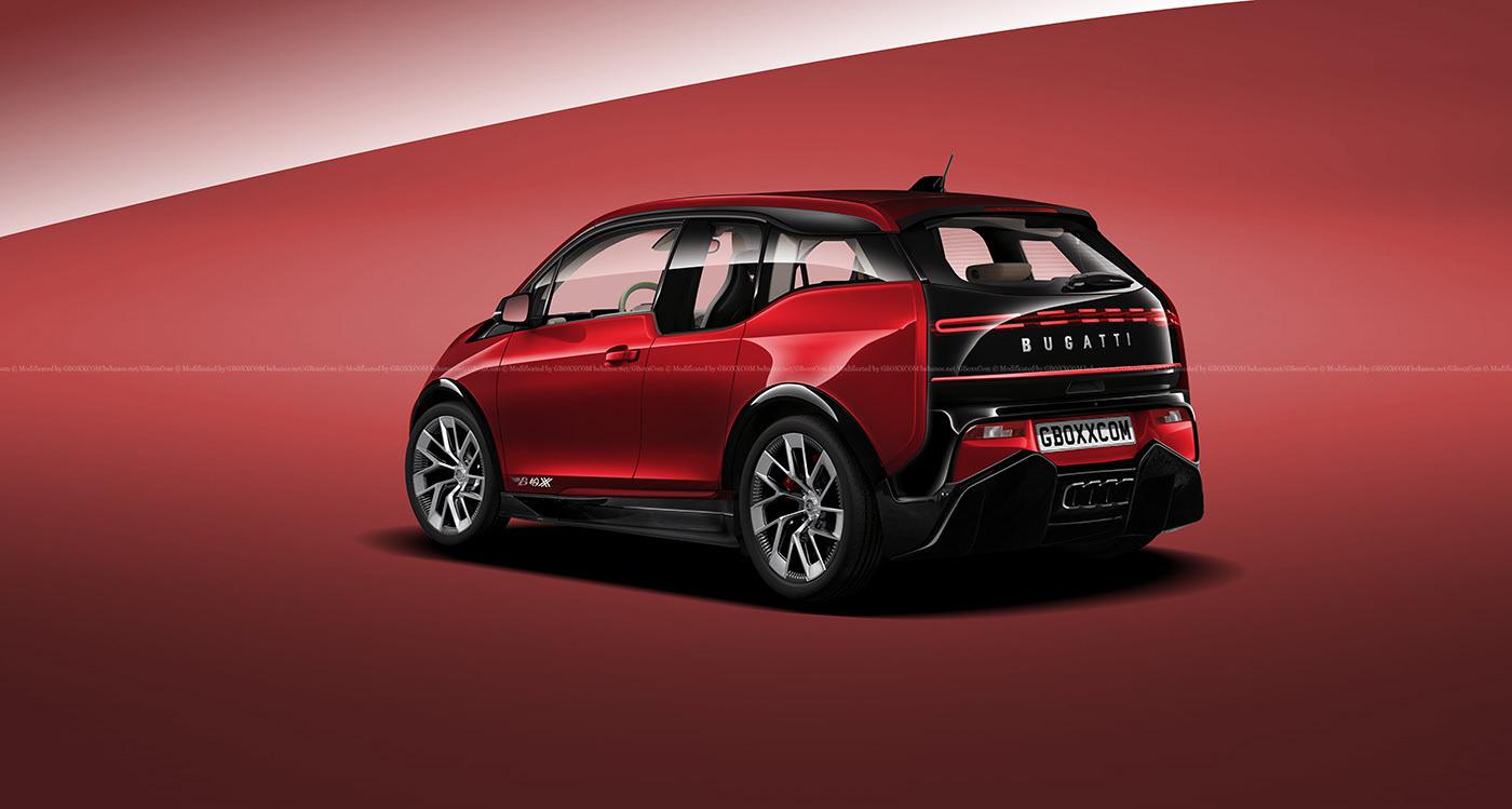 Bugatti-City-Hybrid-3