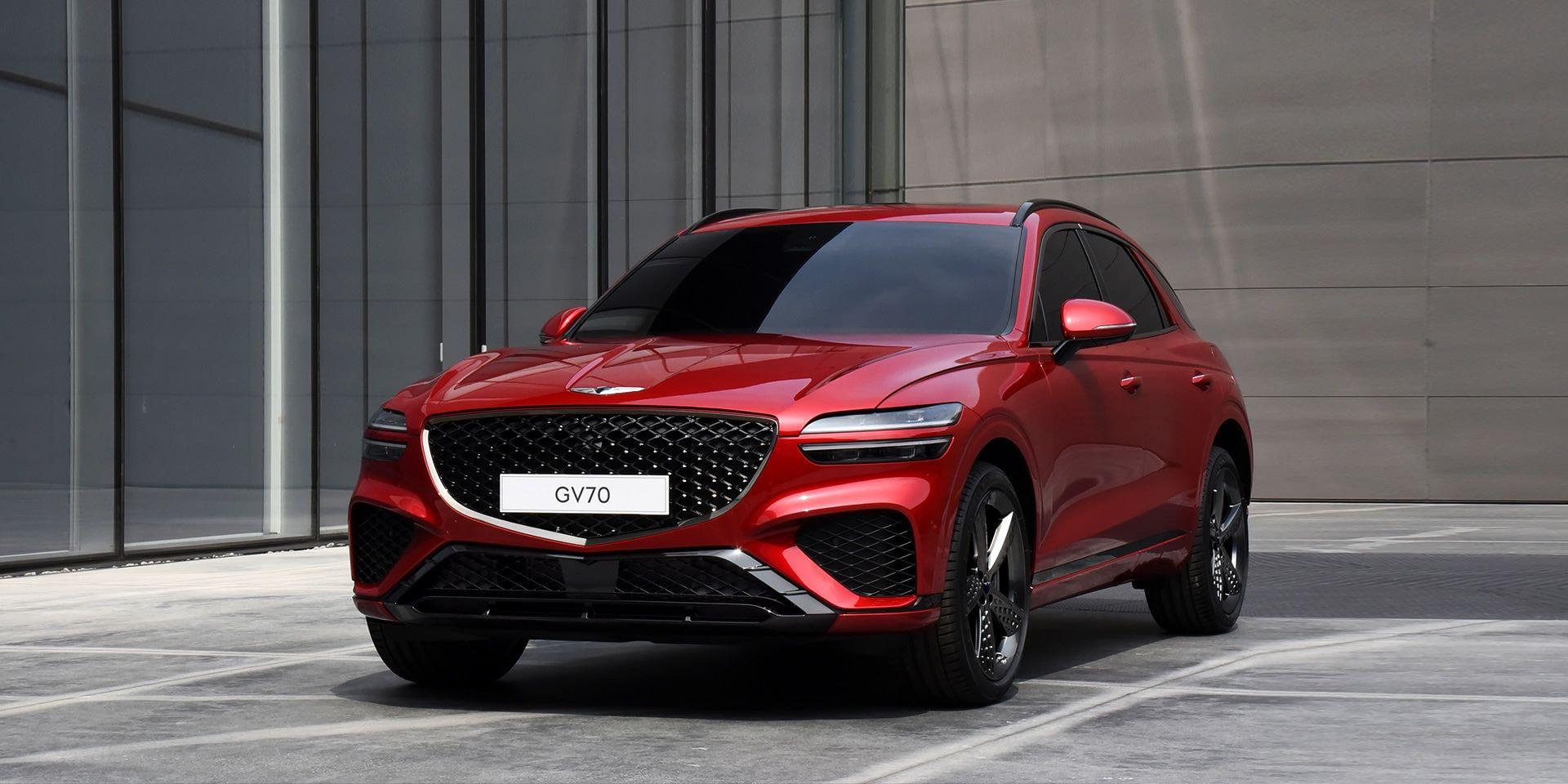 Genesis-GV70-2021-11