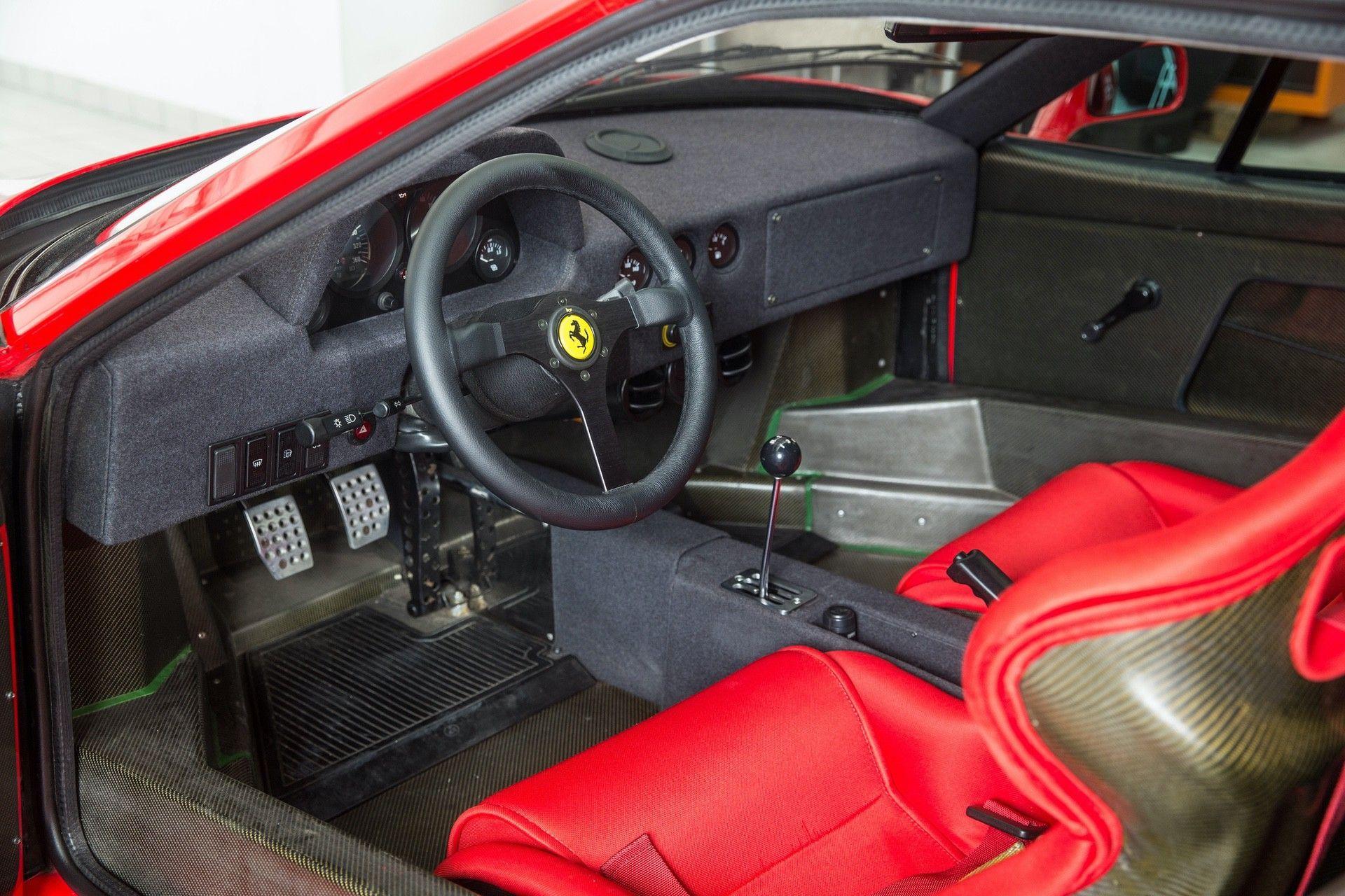 Gerhard_Berger_Ferrari_F40_0004