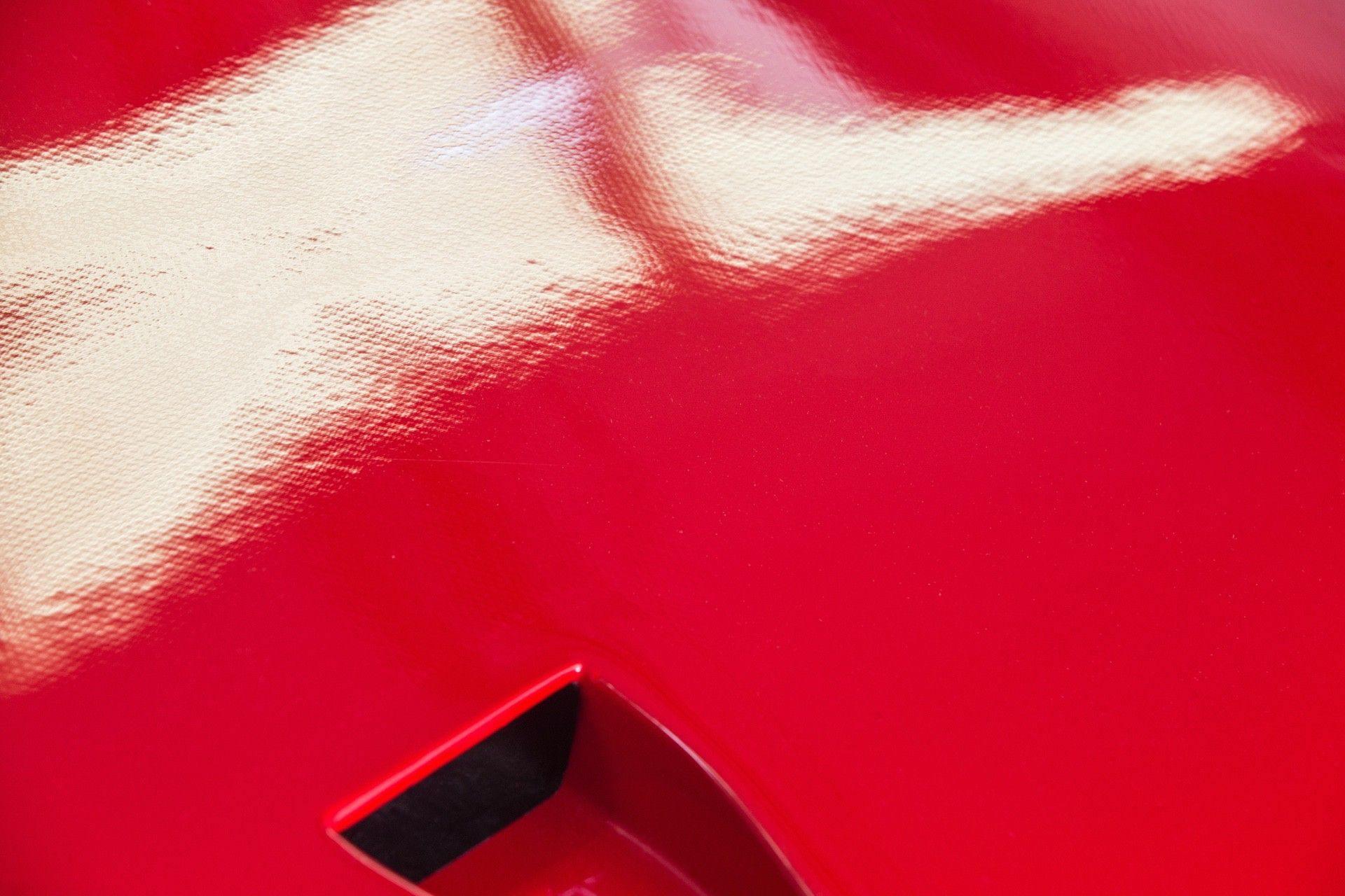 Gerhard_Berger_Ferrari_F40_0036