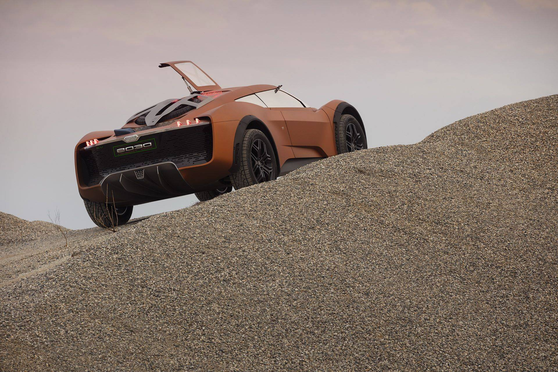 gfg-style-vision-2030-desert-raid-11