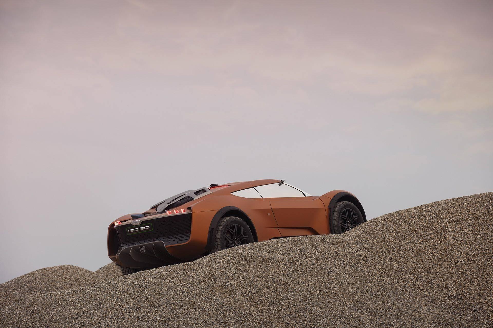 gfg-style-vision-2030-desert-raid-12
