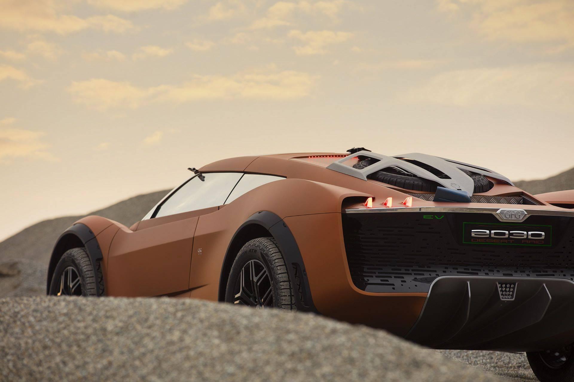 gfg-style-vision-2030-desert-raid-14