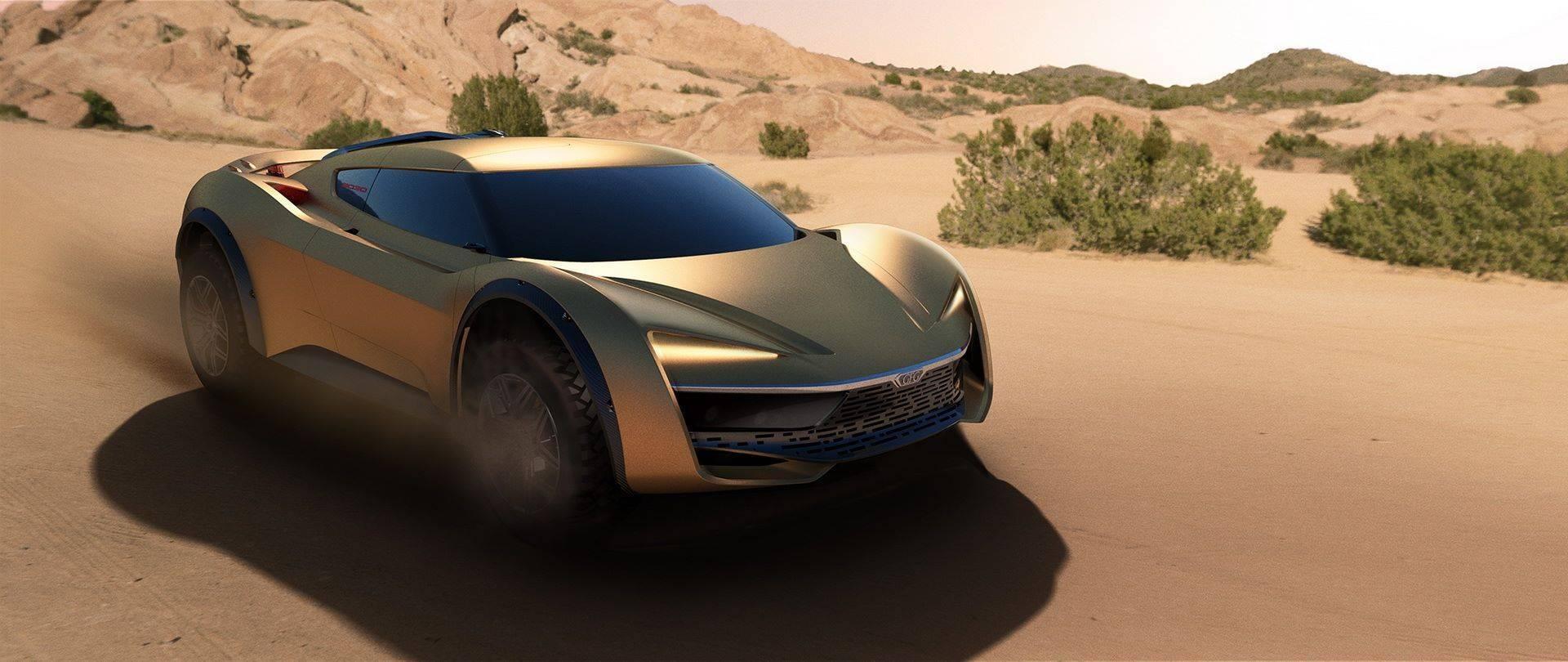 gfg-style-vision-2030-desert-raid-15