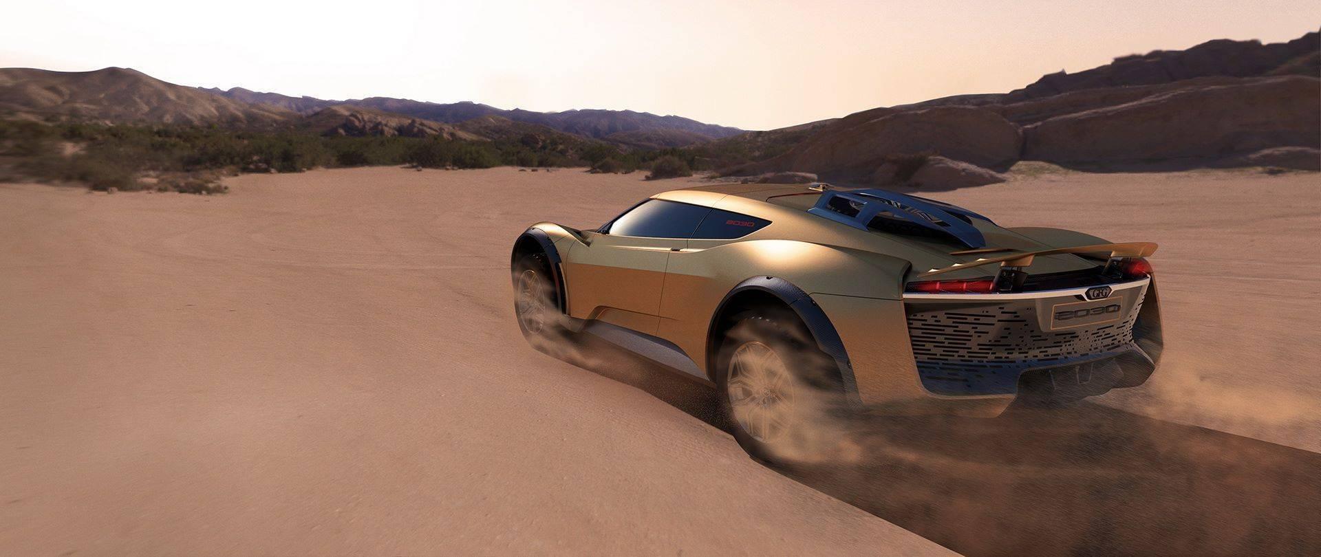gfg-style-vision-2030-desert-raid-16