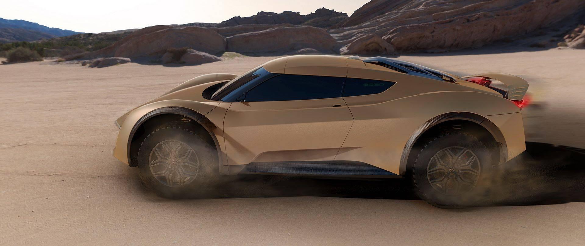 gfg-style-vision-2030-desert-raid-17