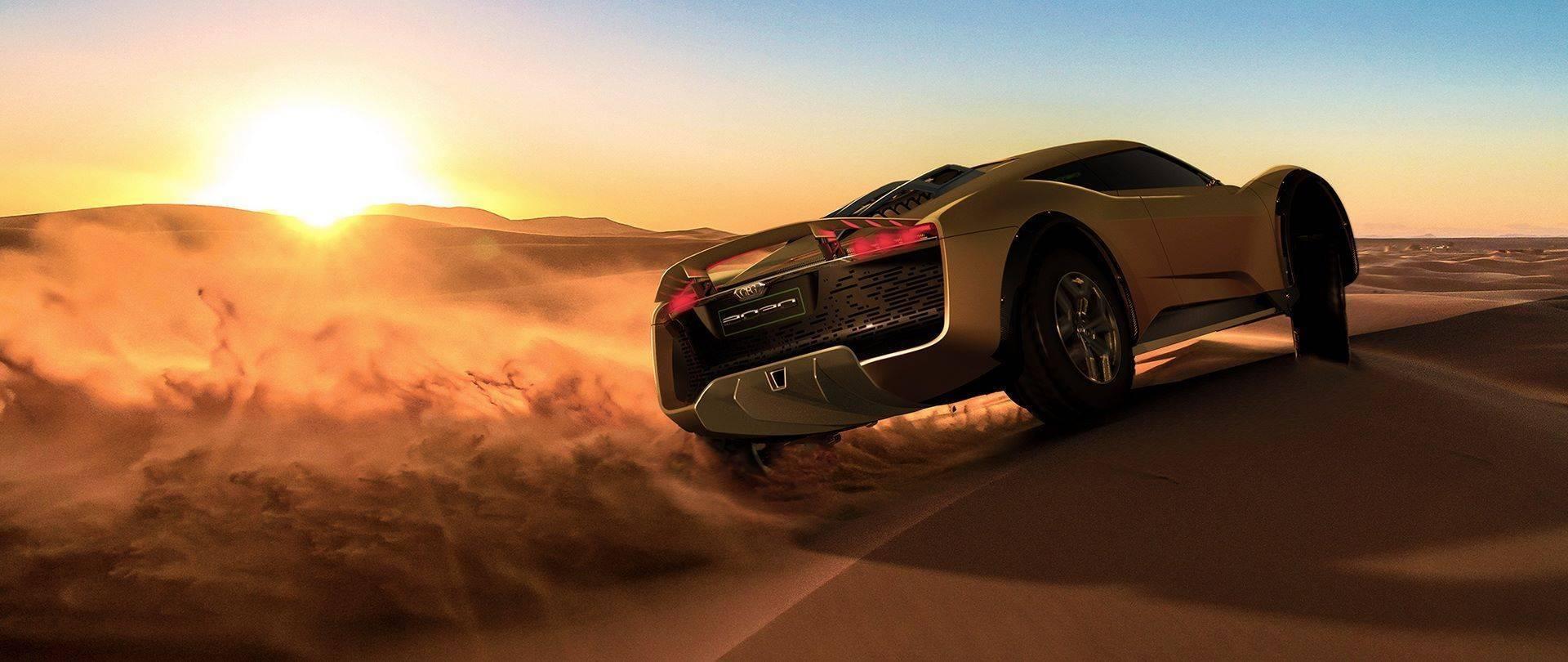 gfg-style-vision-2030-desert-raid-18