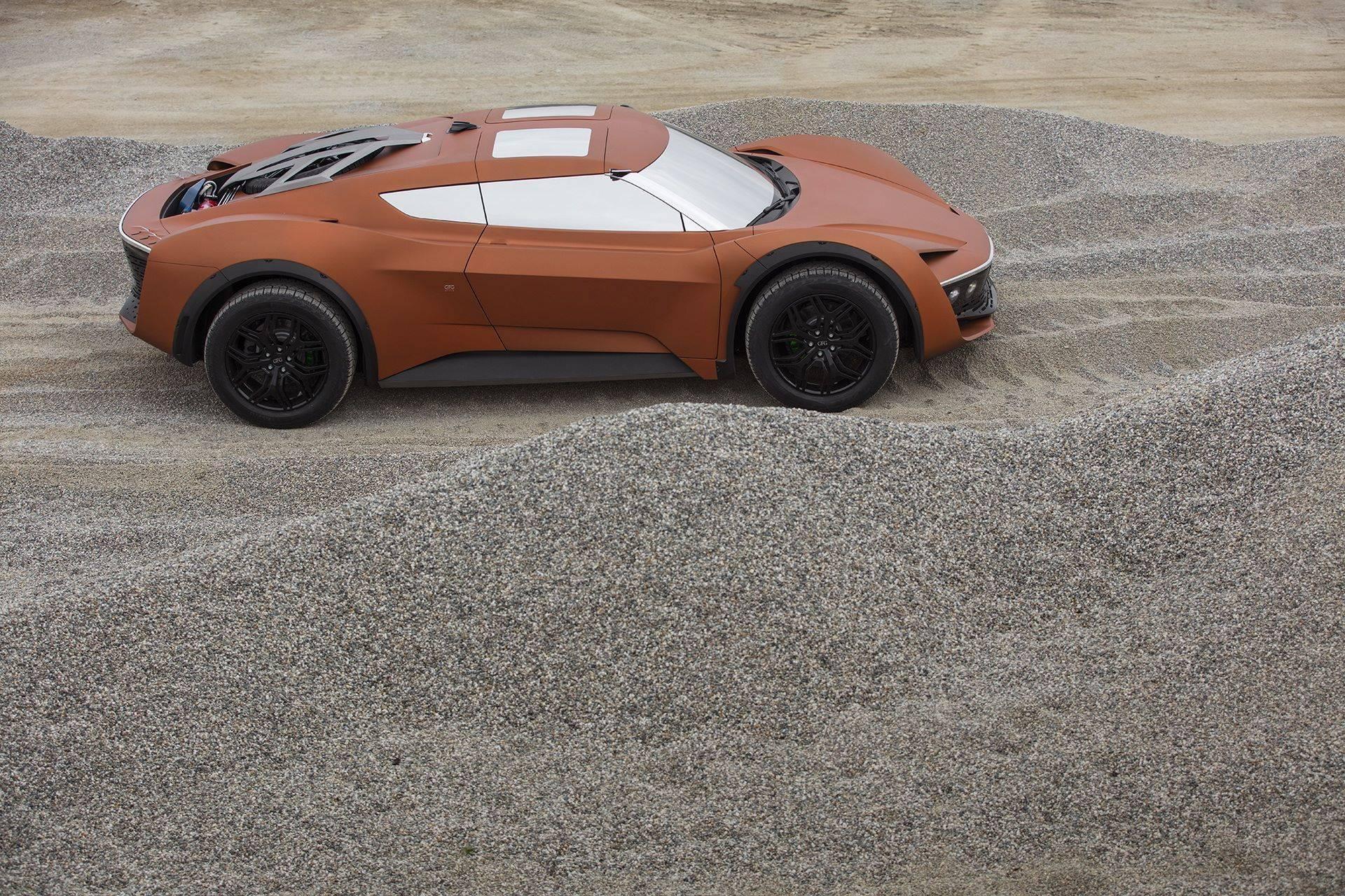 gfg-style-vision-2030-desert-raid-3