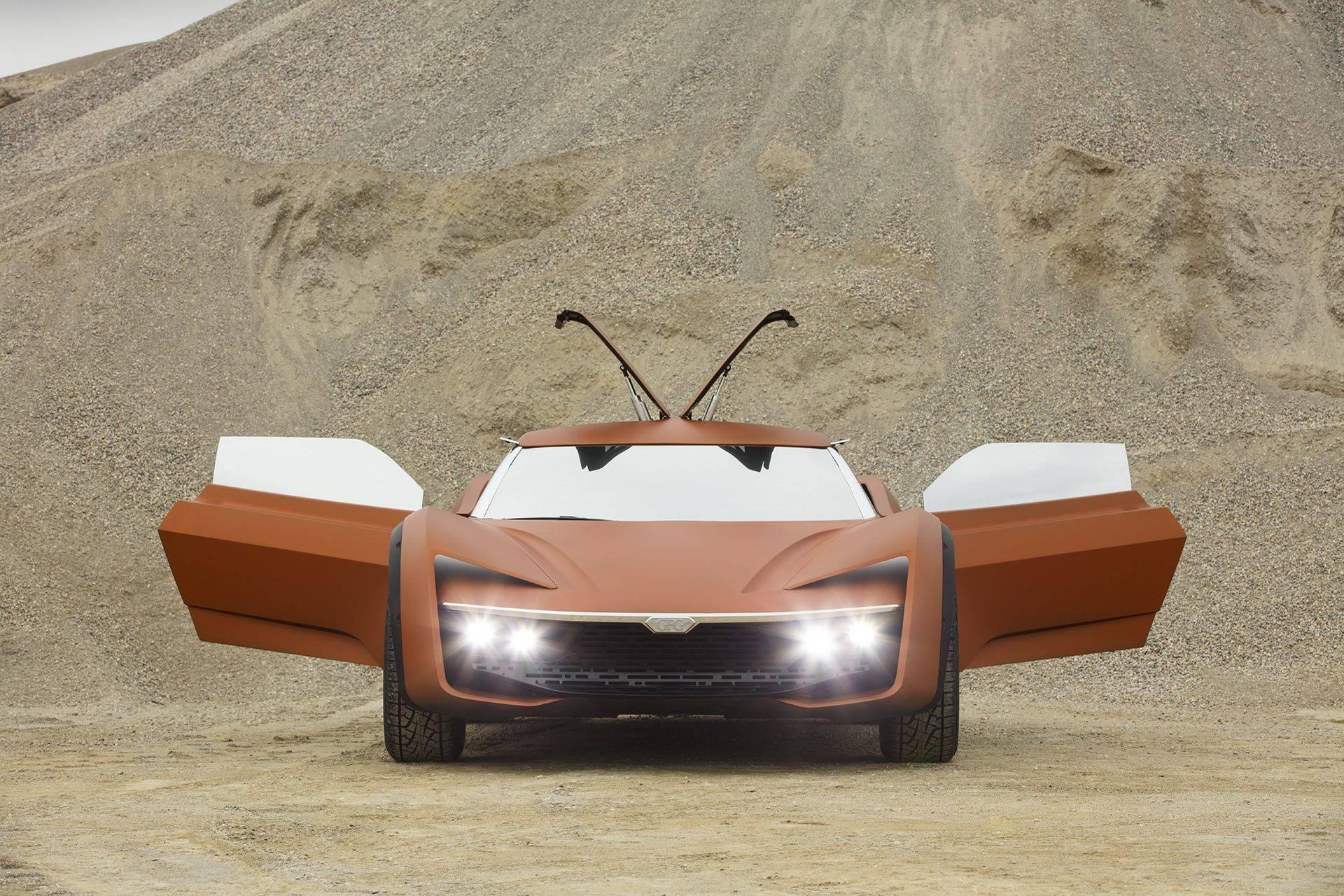 gfg-style-vision-2030-desert-raid-6