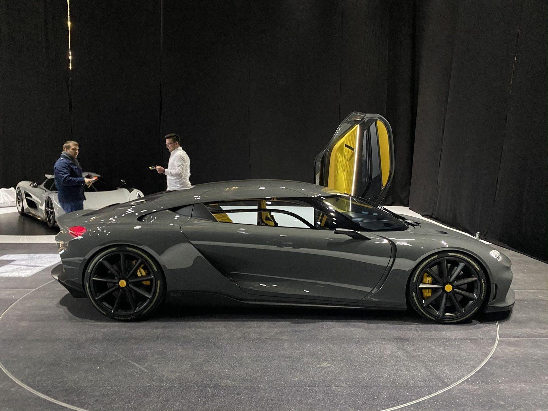 Geneva motor show 2020 (11)