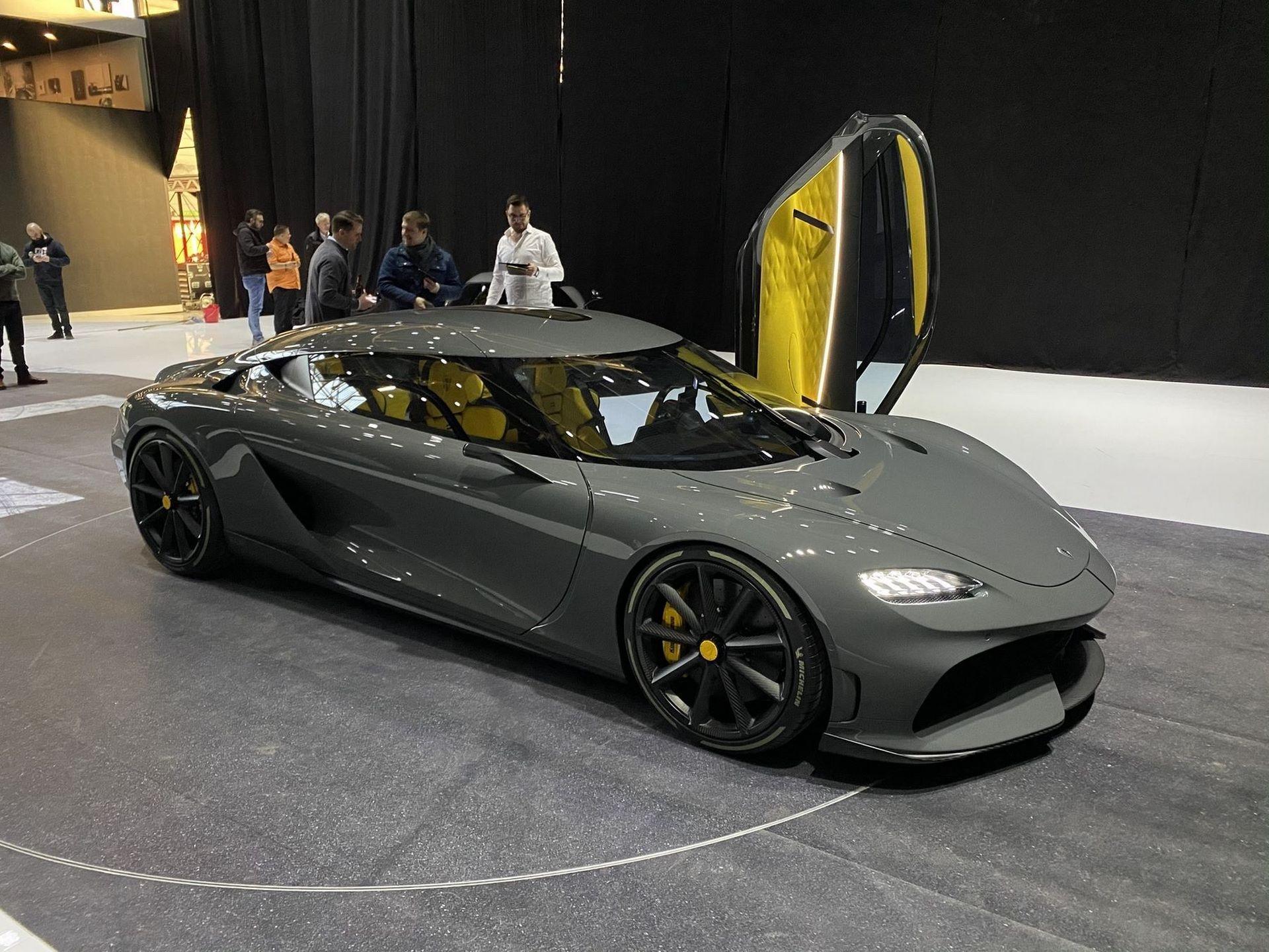 Geneva motor show 2020 (12)