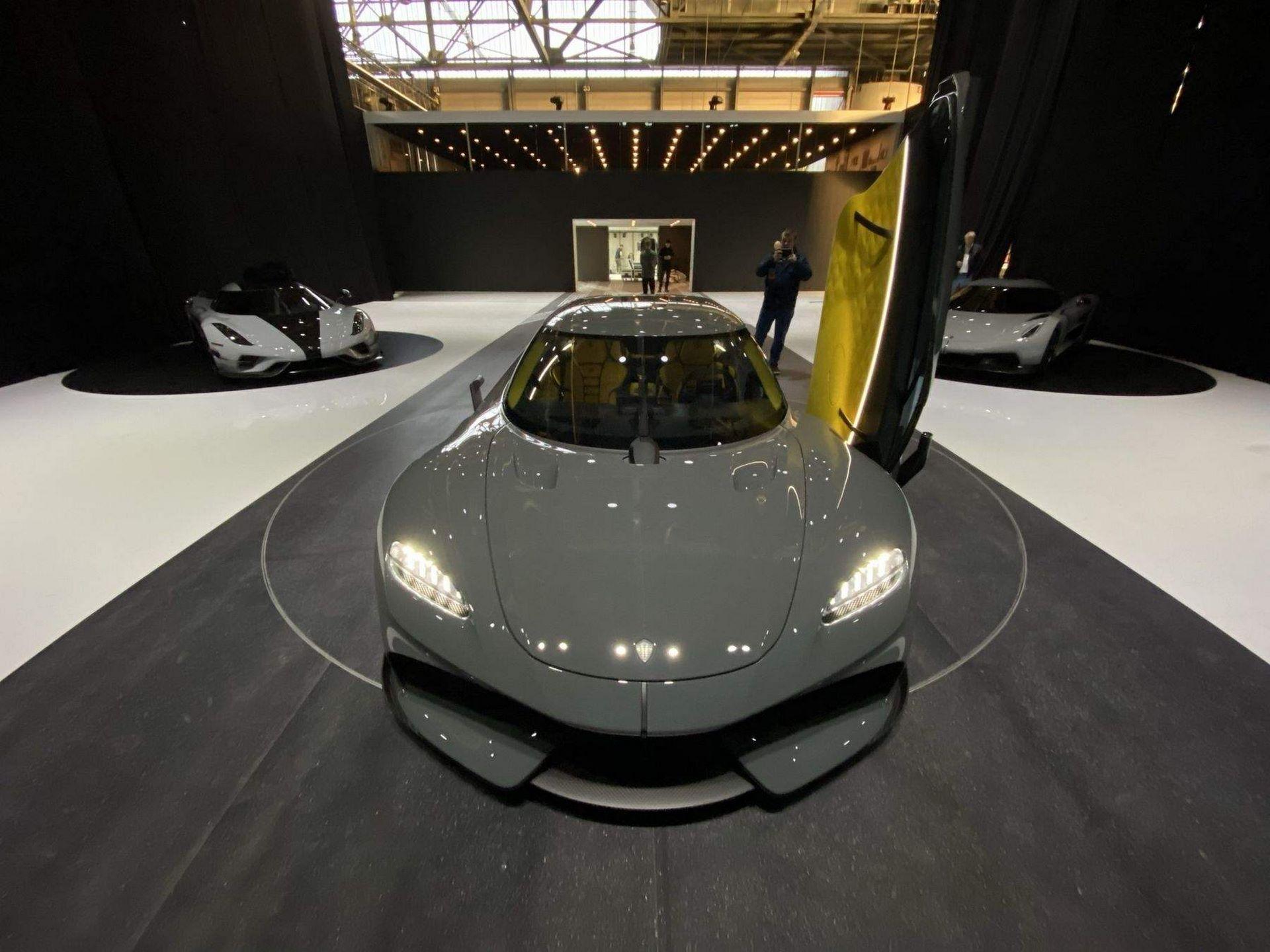 Geneva motor show 2020 (13)