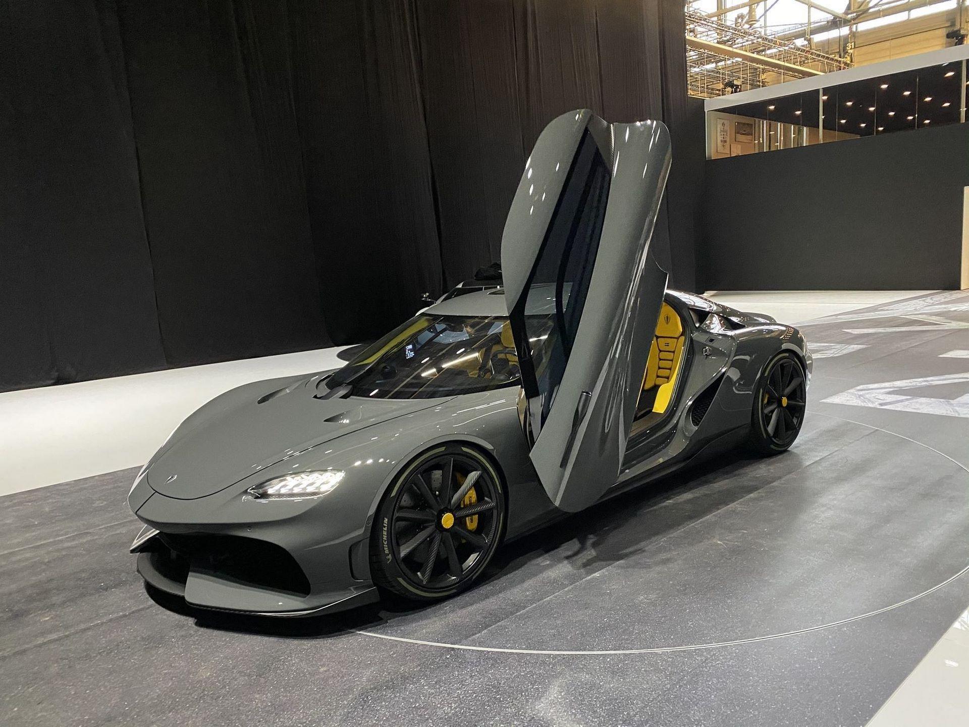 Geneva motor show 2020 (15)