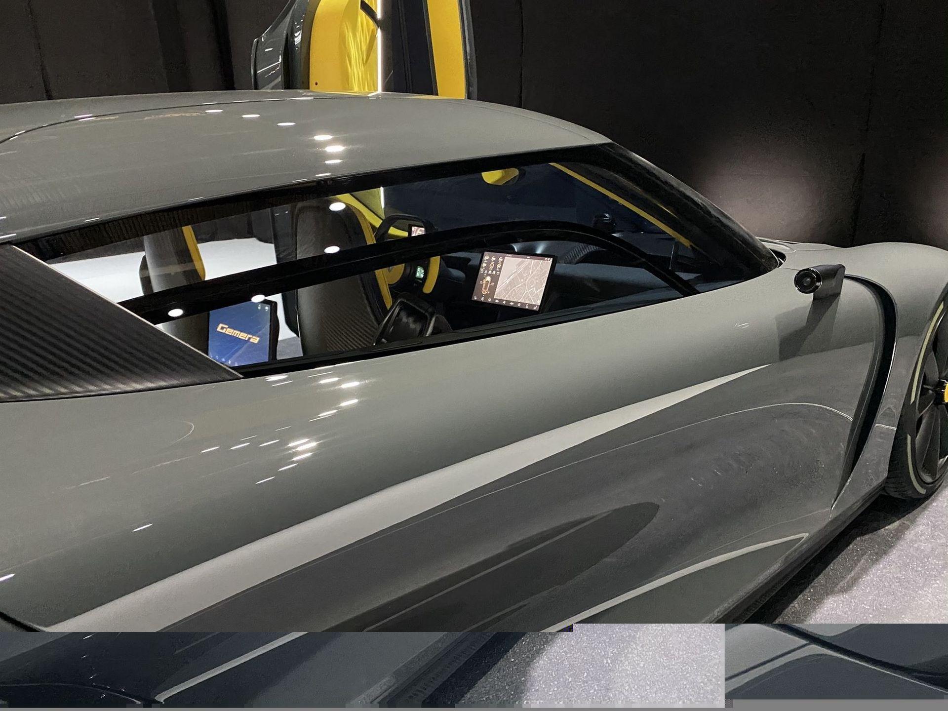 Geneva motor show 2020 (16)