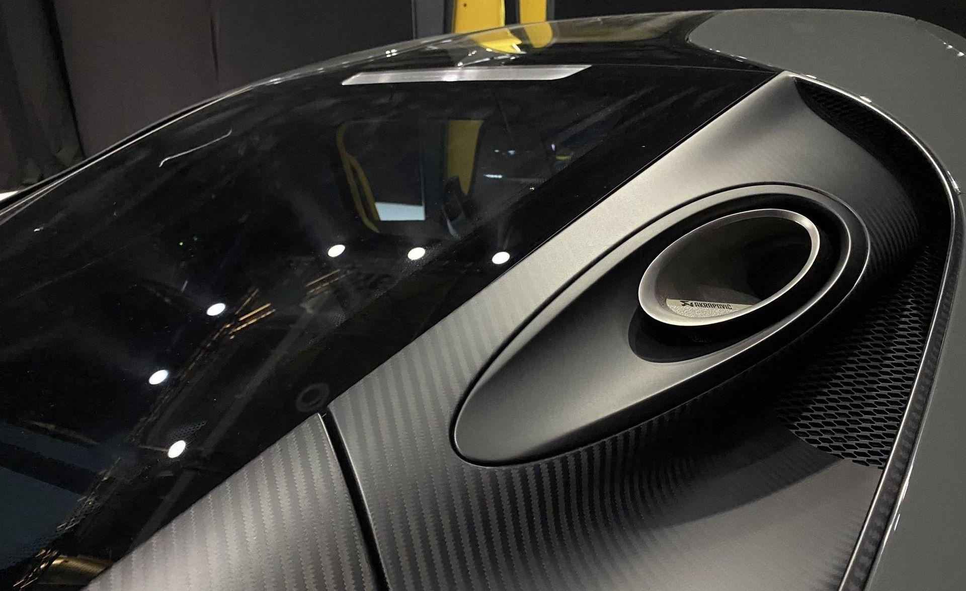 Geneva motor show 2020 (18)