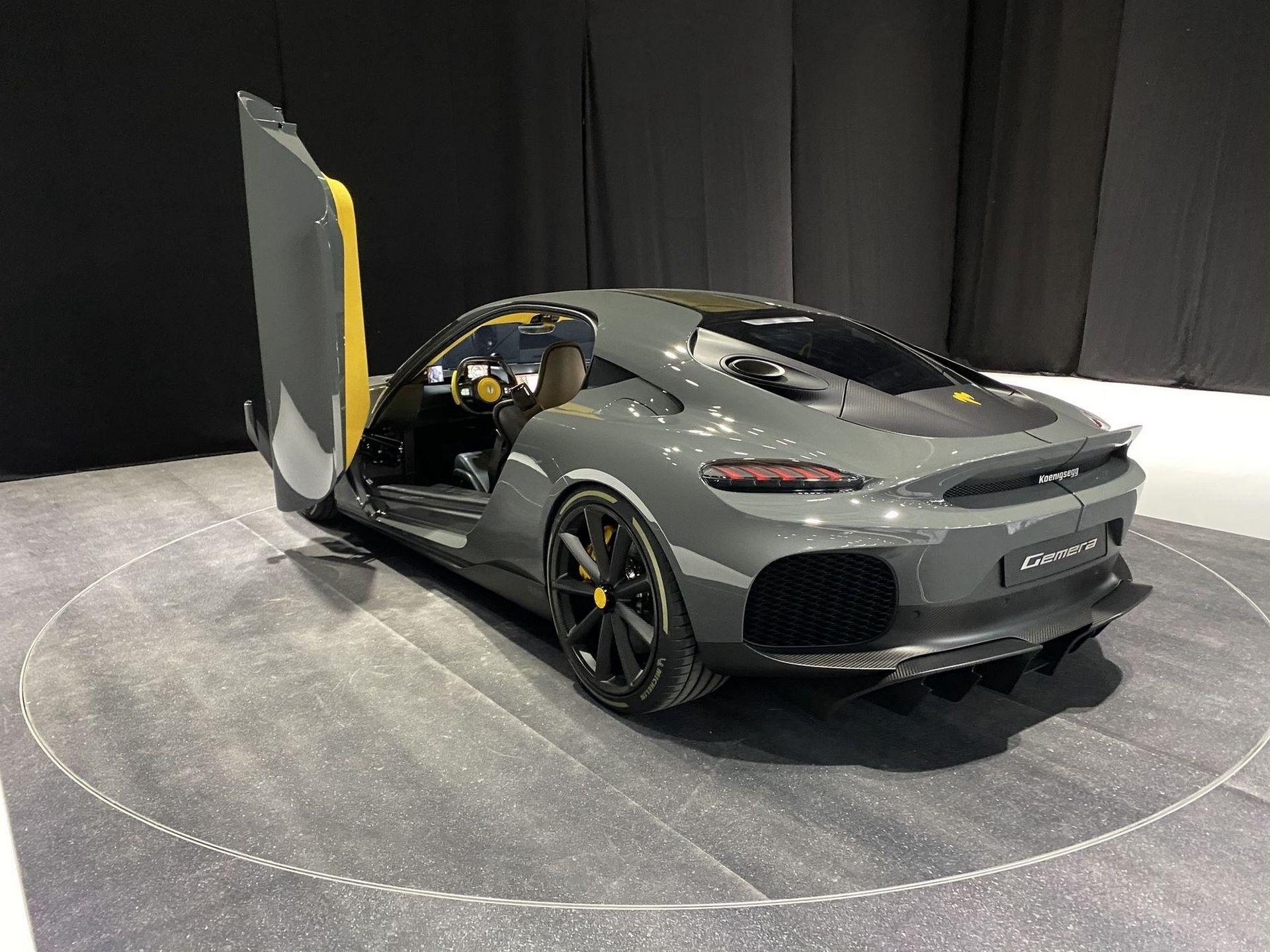 Geneva motor show 2020 (19)