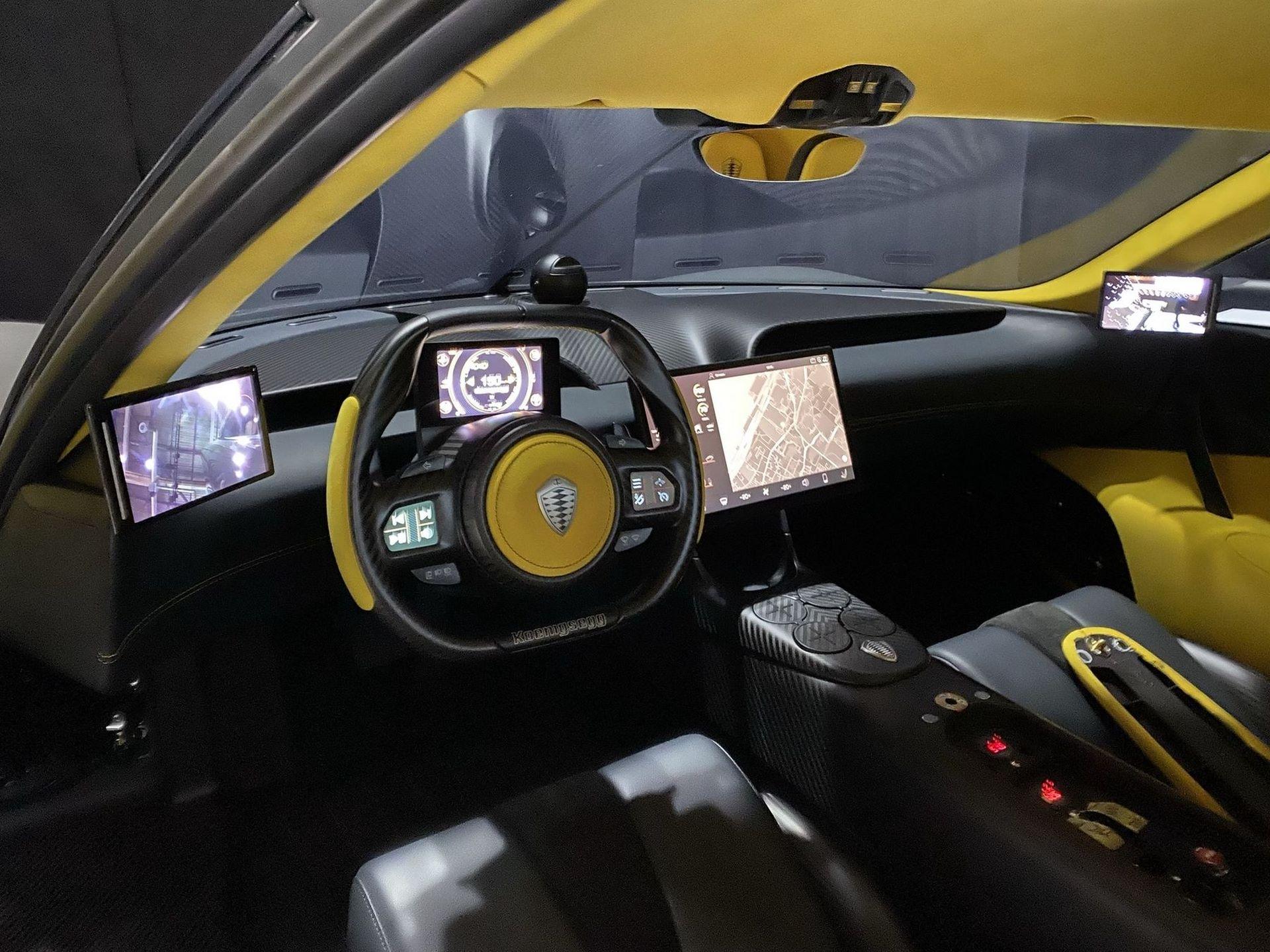 Geneva motor show 2020 (20)