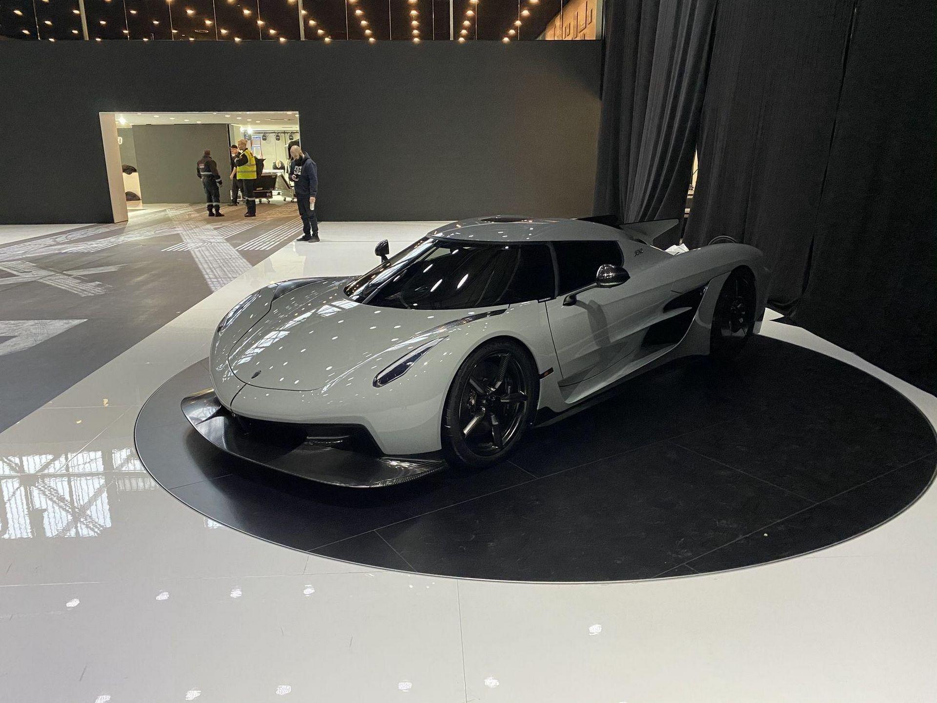 Geneva motor show 2020 (21)