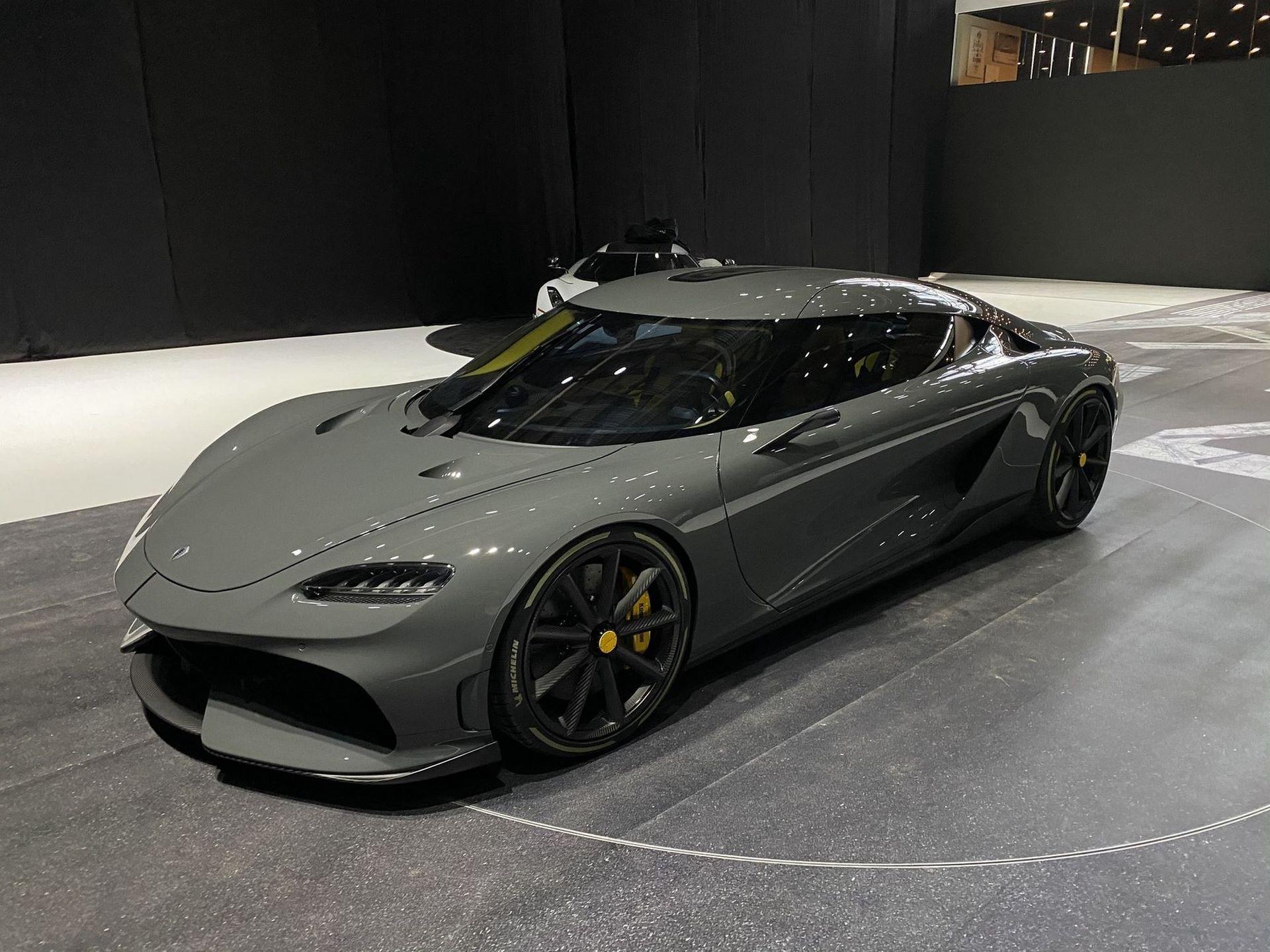 Geneva motor show 2020 (23)